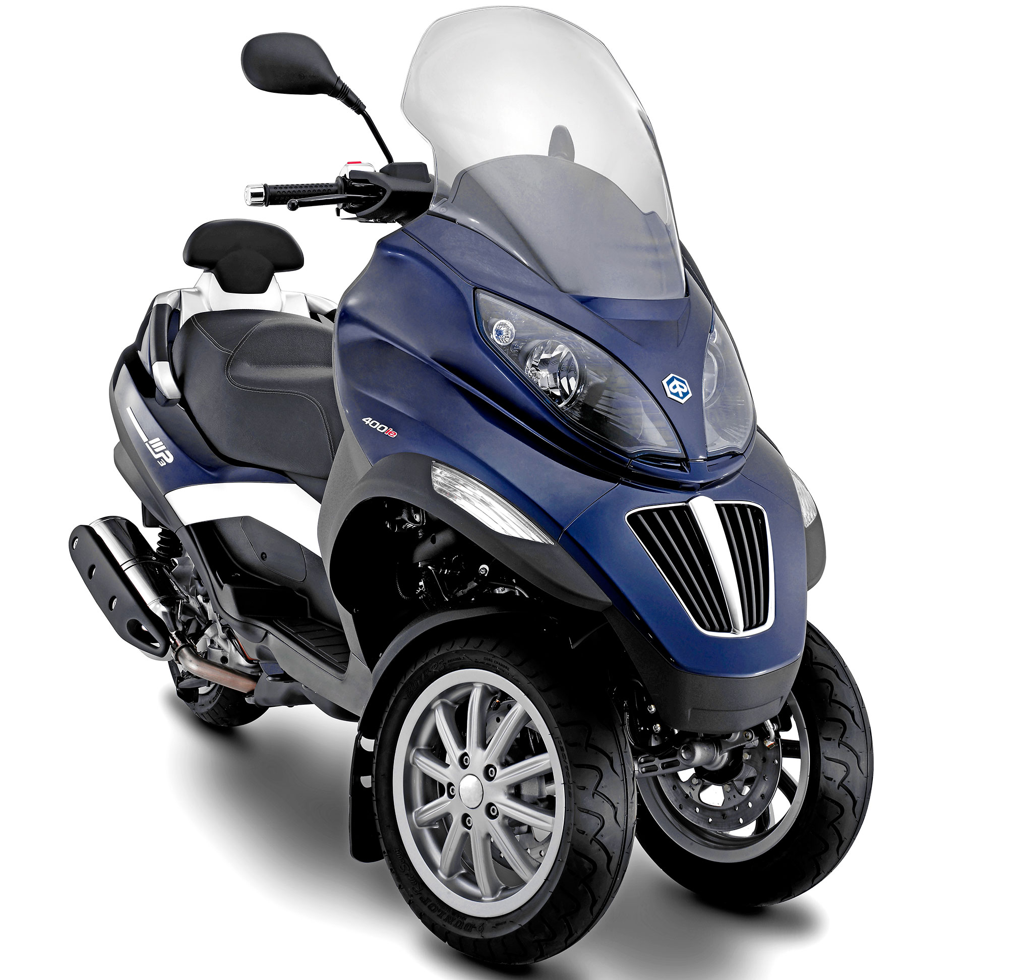 2014 piaggio mp3 400 review. Black Bedroom Furniture Sets. Home Design Ideas