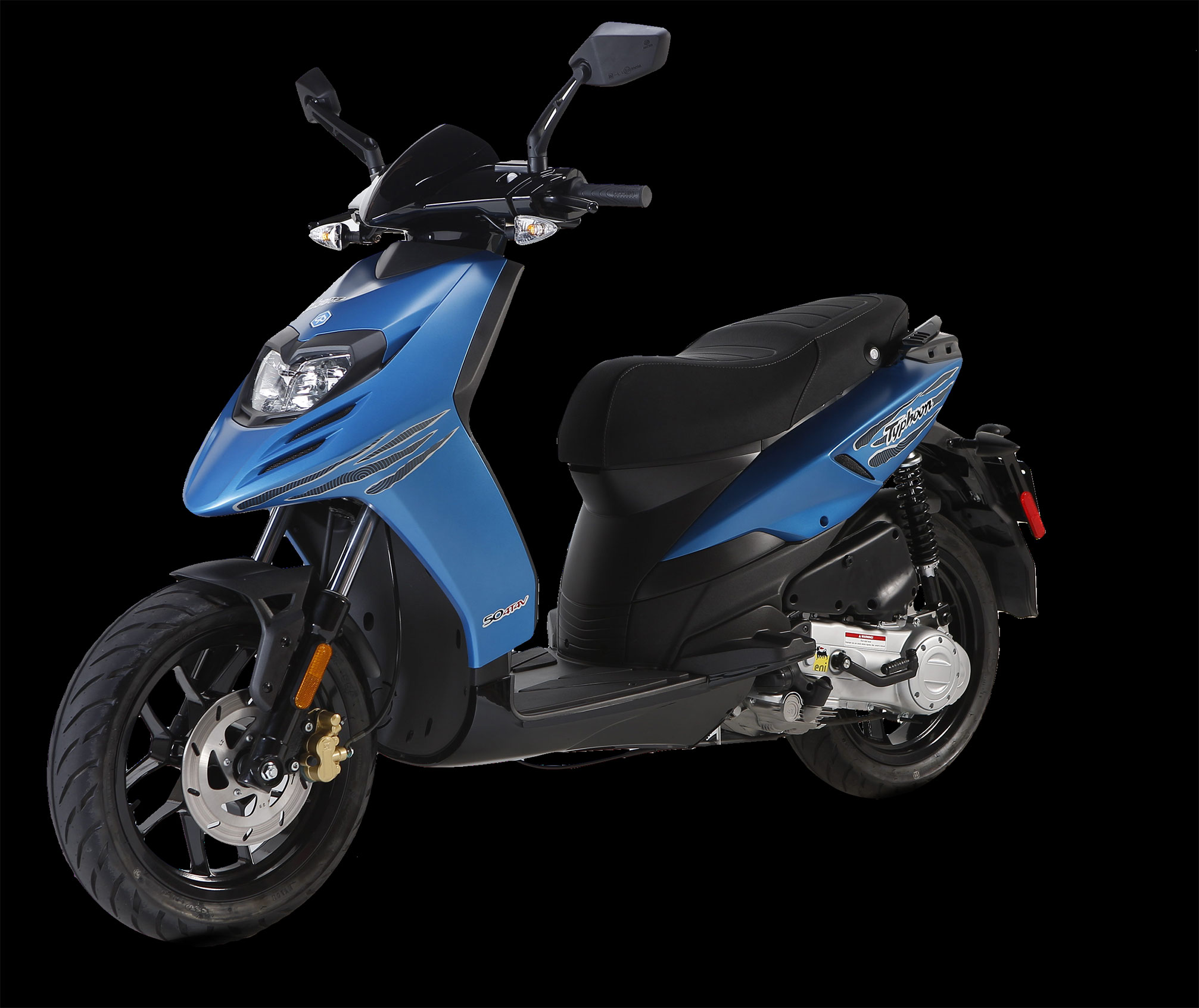 2013 piaggio typhoon 50 scooter review. Black Bedroom Furniture Sets. Home Design Ideas