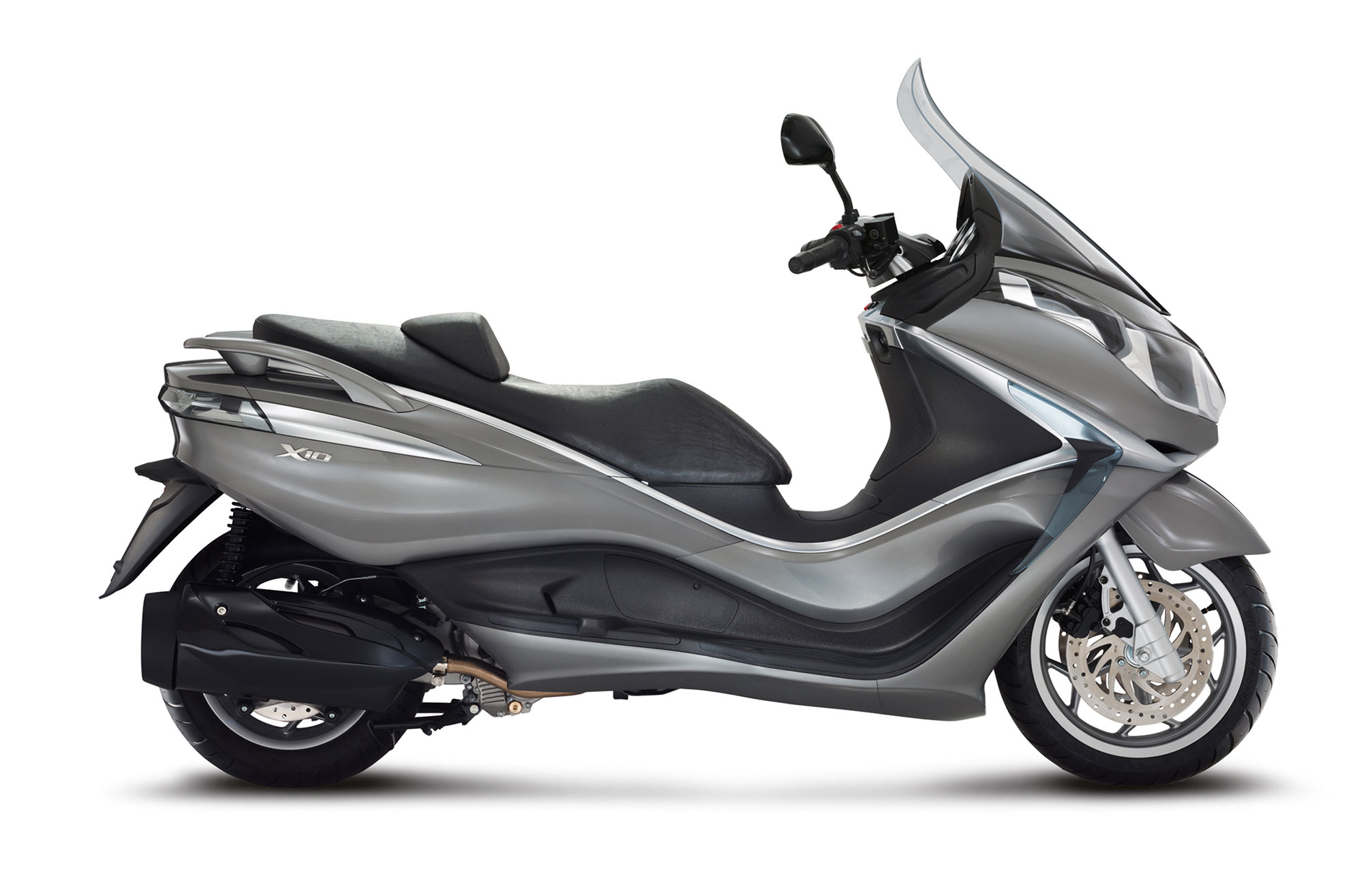 2013 piaggio x10 350 scooter review. Black Bedroom Furniture Sets. Home Design Ideas