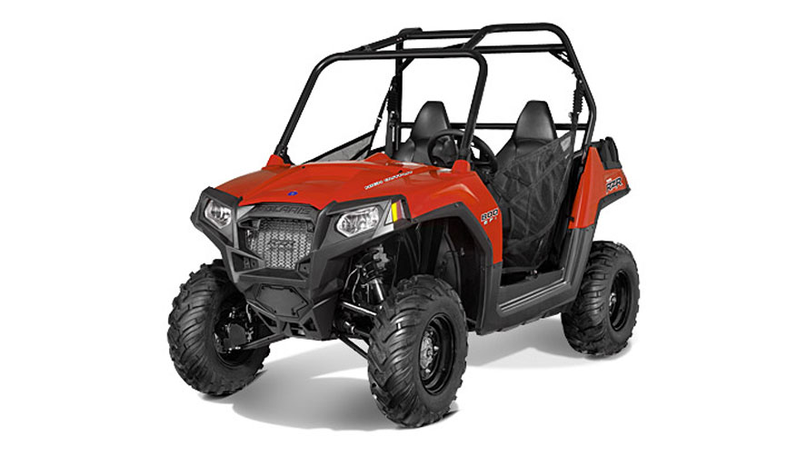 2013 polaris rzr800 indy red review. Black Bedroom Furniture Sets. Home Design Ideas