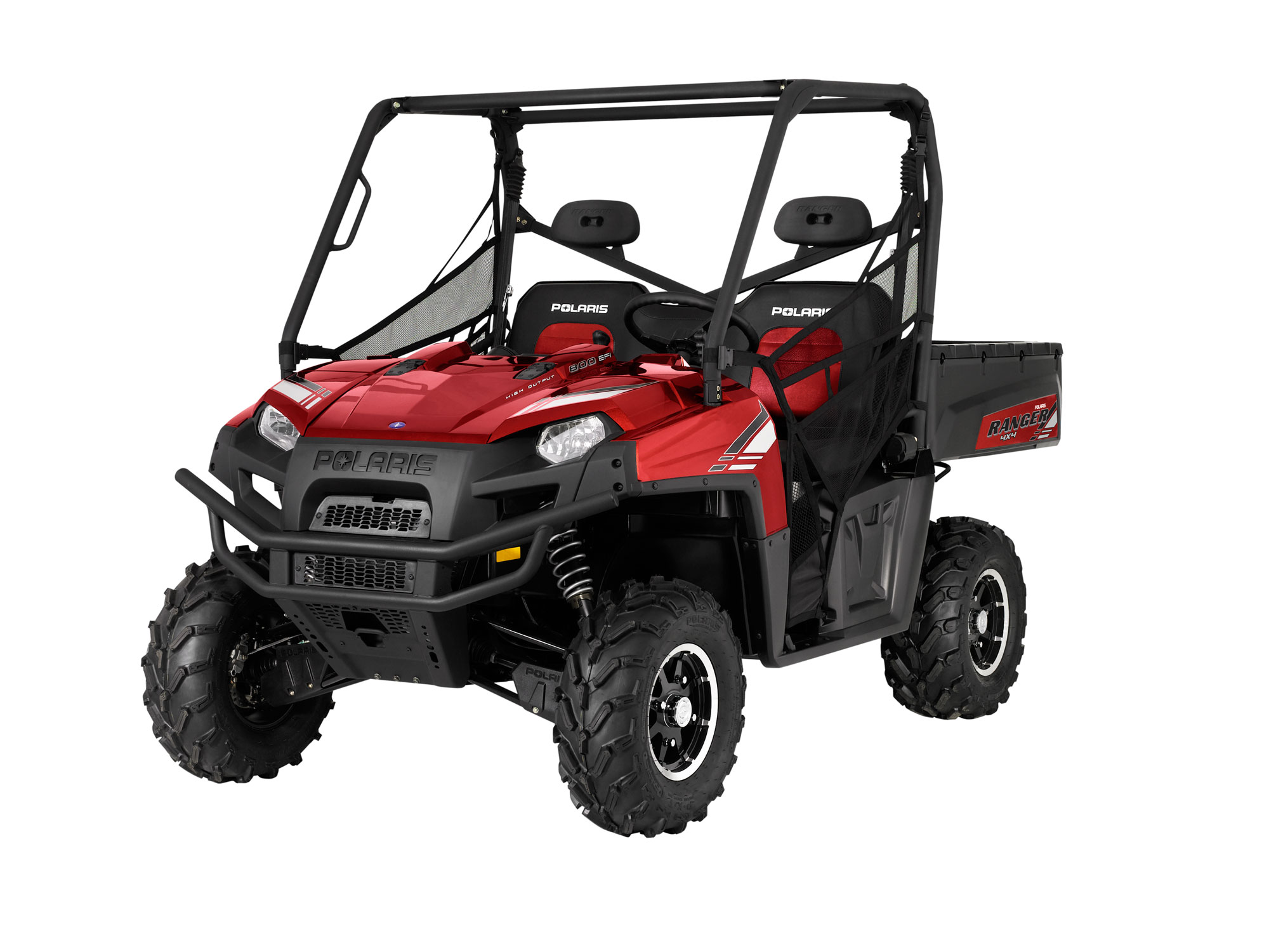 2013 polaris ranger 800ho efi review. Black Bedroom Furniture Sets. Home Design Ideas
