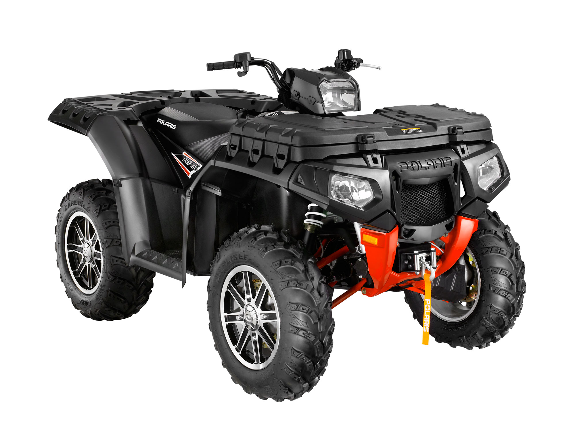 2013 polaris sportsman 550 eps black stealth le review rh totalmotorcycle com 2013 polaris sportsman 850 xp service manual 2013 polaris sportsman 850 owners manual