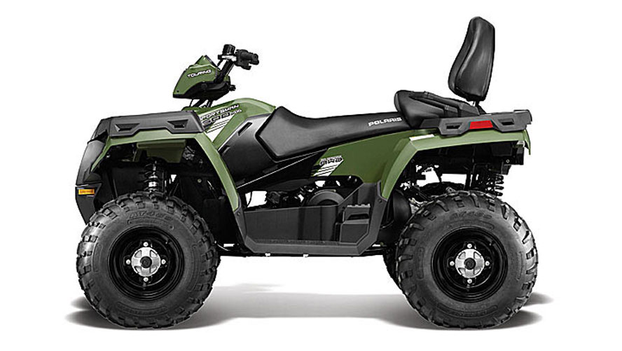 polaris ranger 500 efi wiring diagram images polaris ranger 700 ranger 500 efi wiring diagram 2013 polaris atv quad models at total motorcycle male