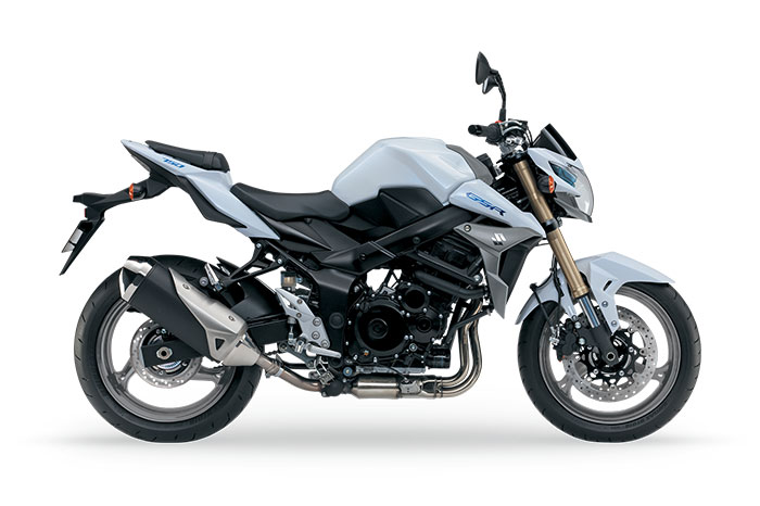 2013 suzuki gsr750 review. Black Bedroom Furniture Sets. Home Design Ideas