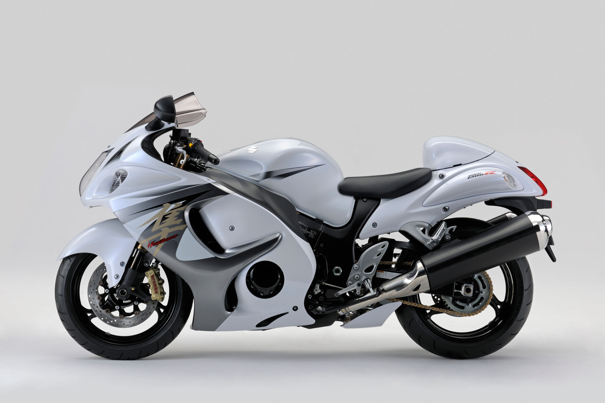 2013 Suzuki Hayabusa Gsx1300r Abs Review Total | 2016 Car Release Date
