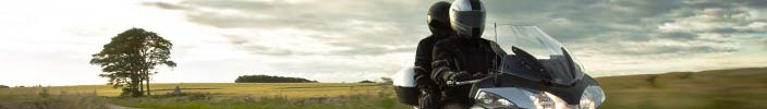 2013 Triumph Motorcycle Model Guide Update