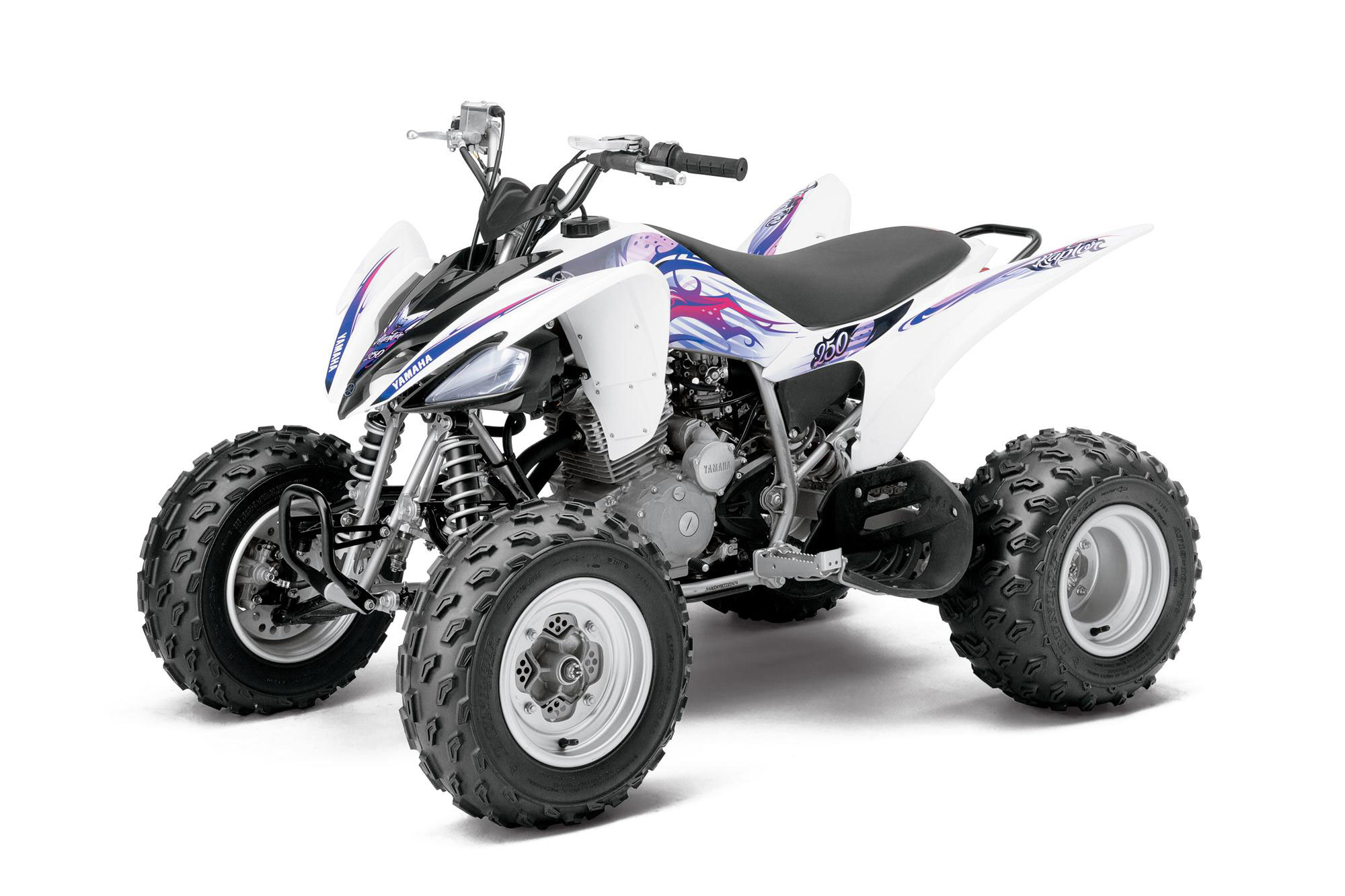 2013 yamaha raptor 250 review. Black Bedroom Furniture Sets. Home Design Ideas