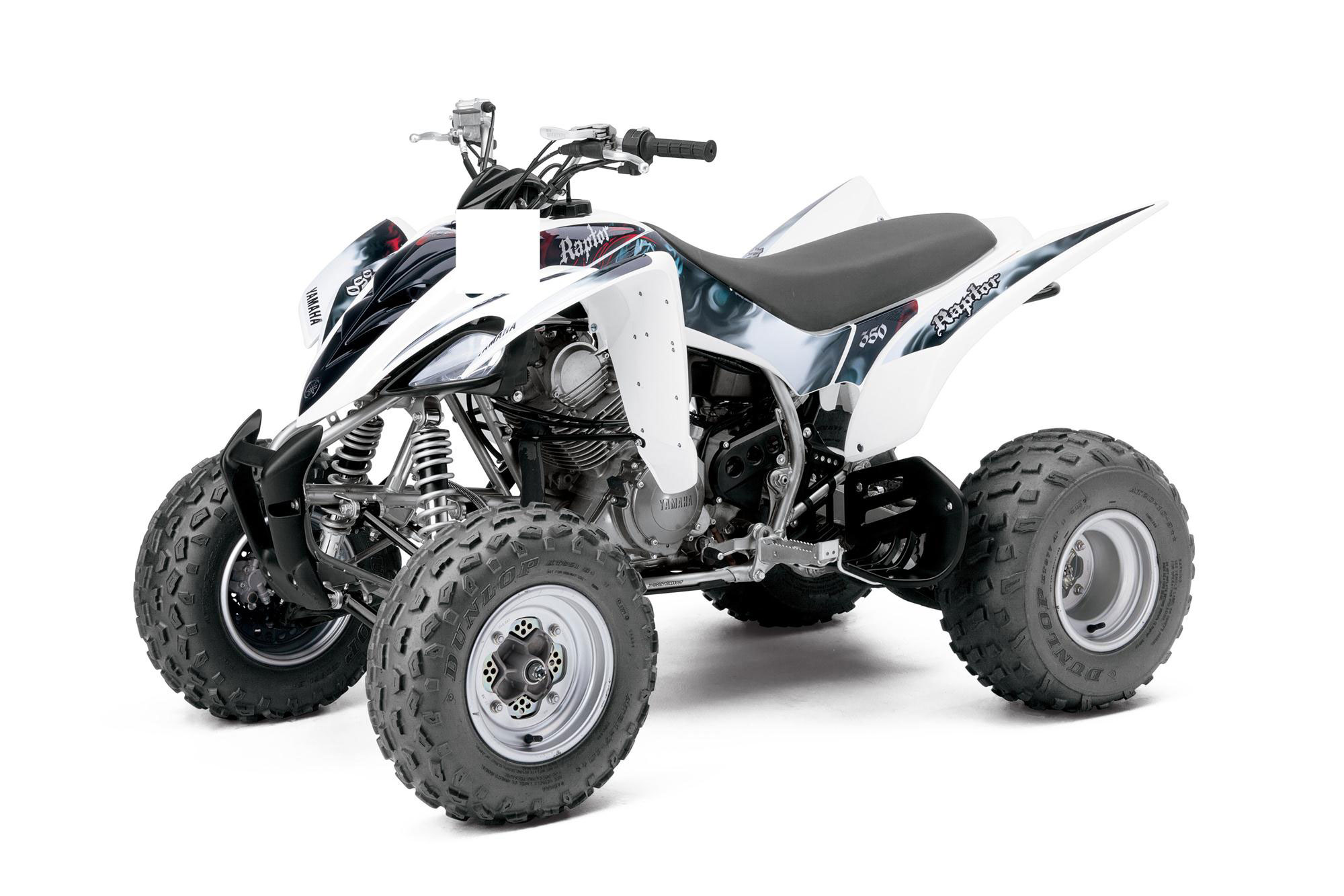 2013 yamaha raptor 350 review. Black Bedroom Furniture Sets. Home Design Ideas