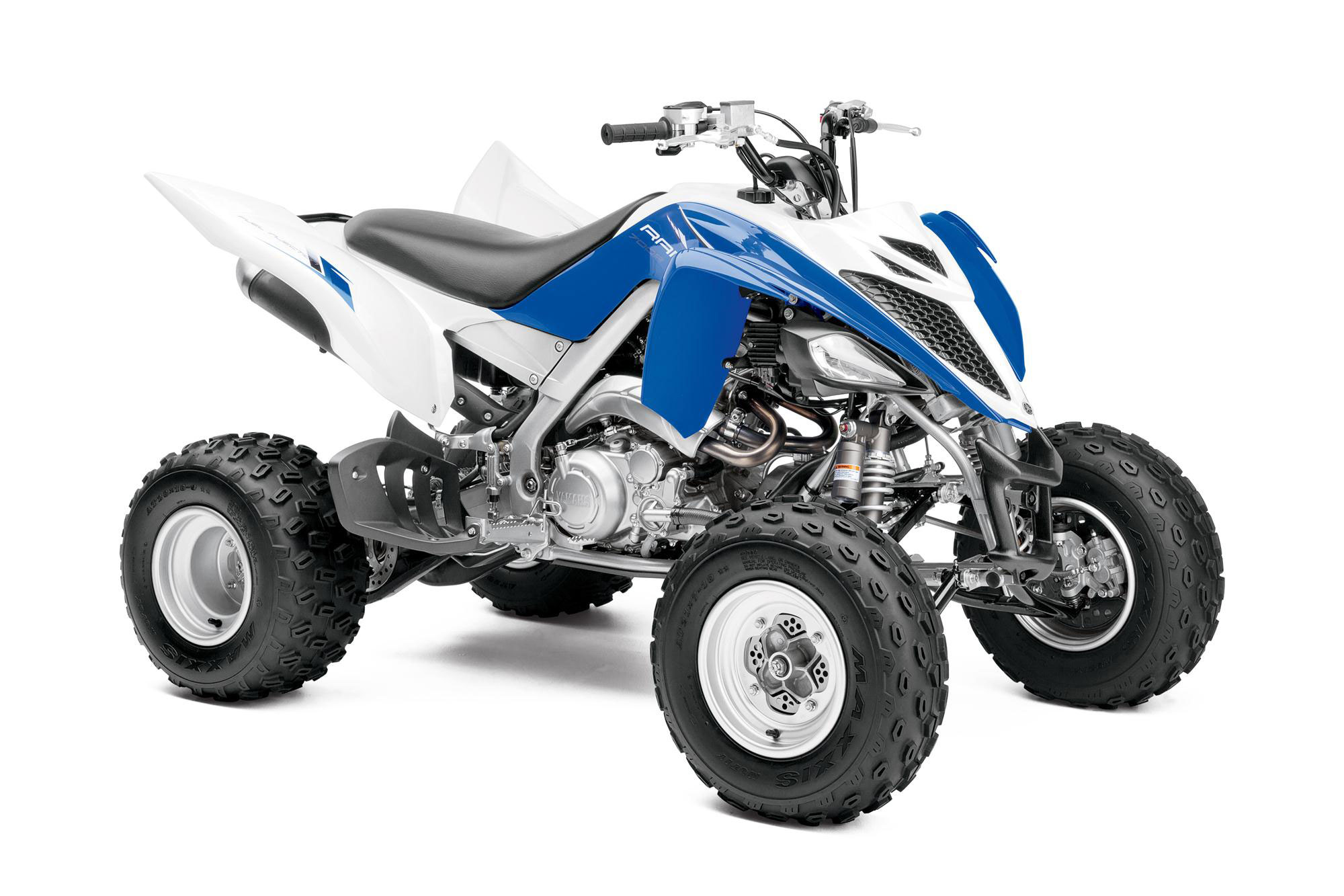 2013 yamaha raptor 700r review. Black Bedroom Furniture Sets. Home Design Ideas