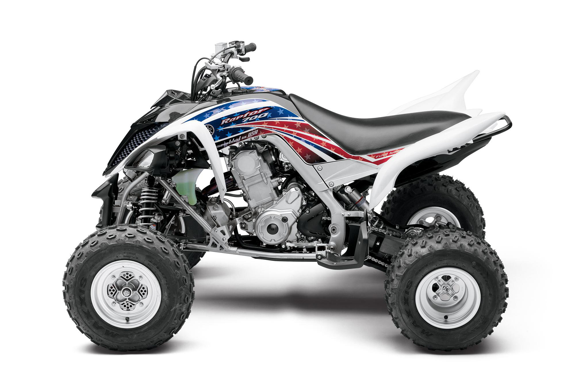 2013 yamaha raptor 700 review. Black Bedroom Furniture Sets. Home Design Ideas