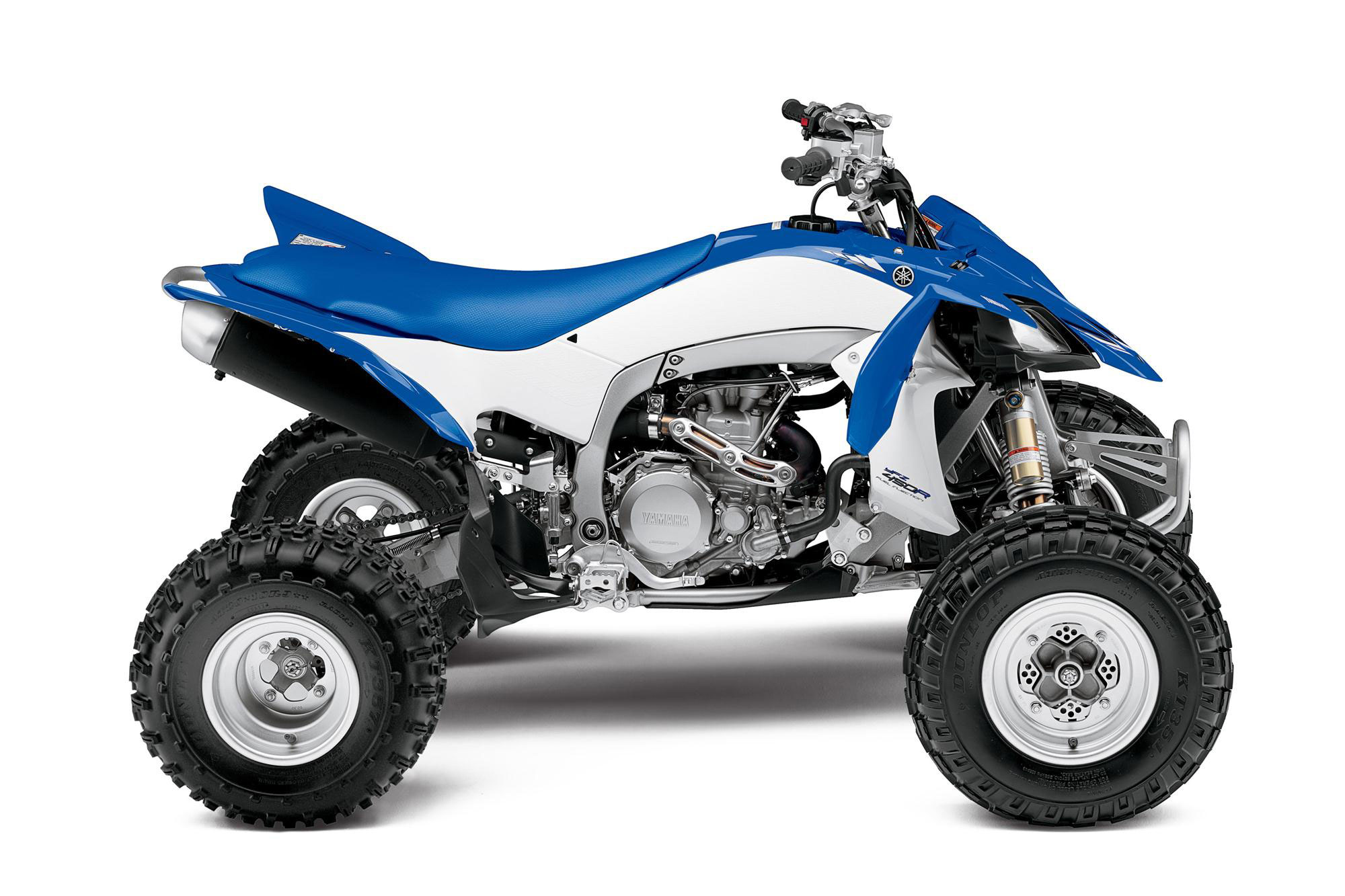 2013 yamaha raptor yfz450r review. Black Bedroom Furniture Sets. Home Design Ideas