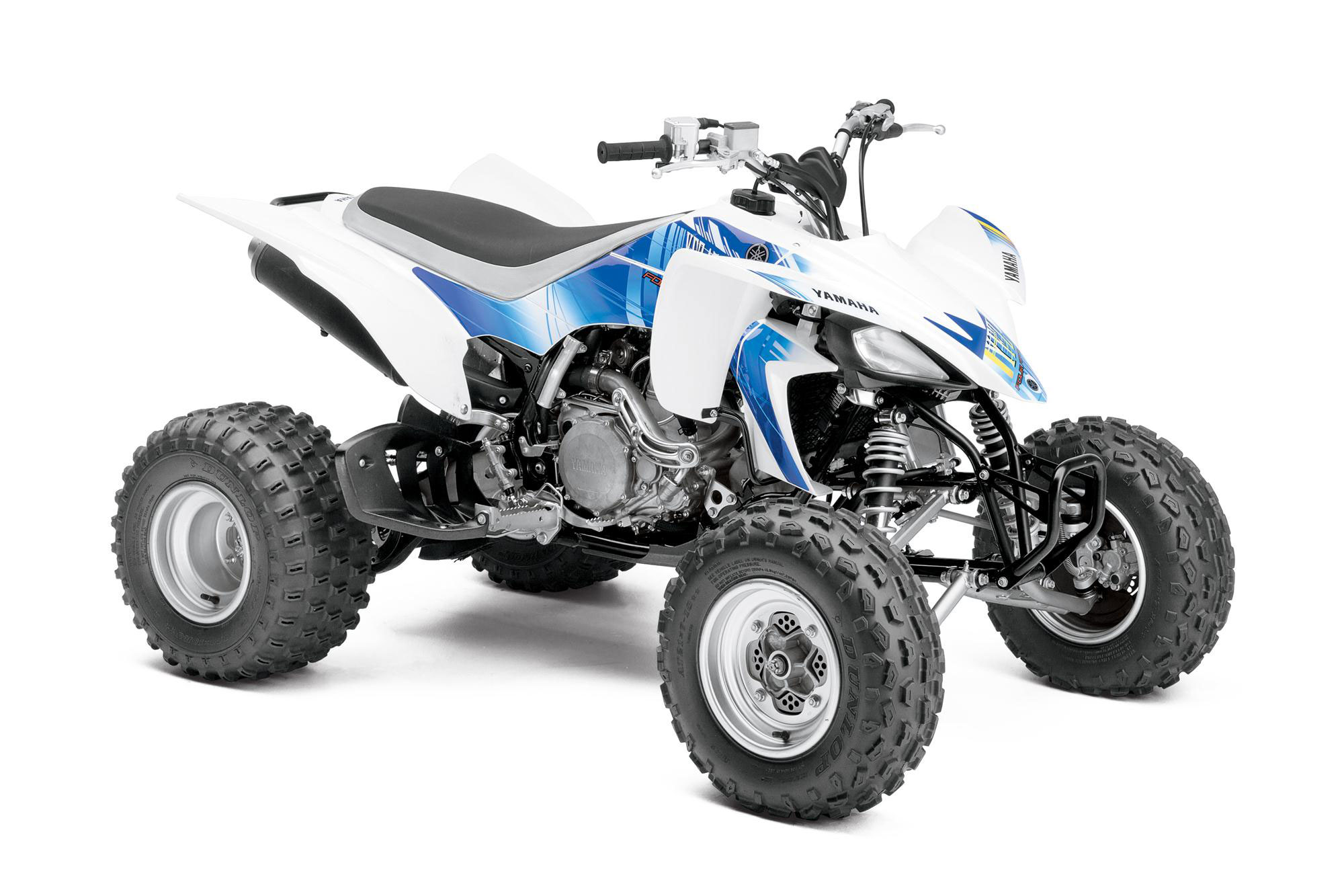 2013 yamaha raptor yfz450 review. Black Bedroom Furniture Sets. Home Design Ideas