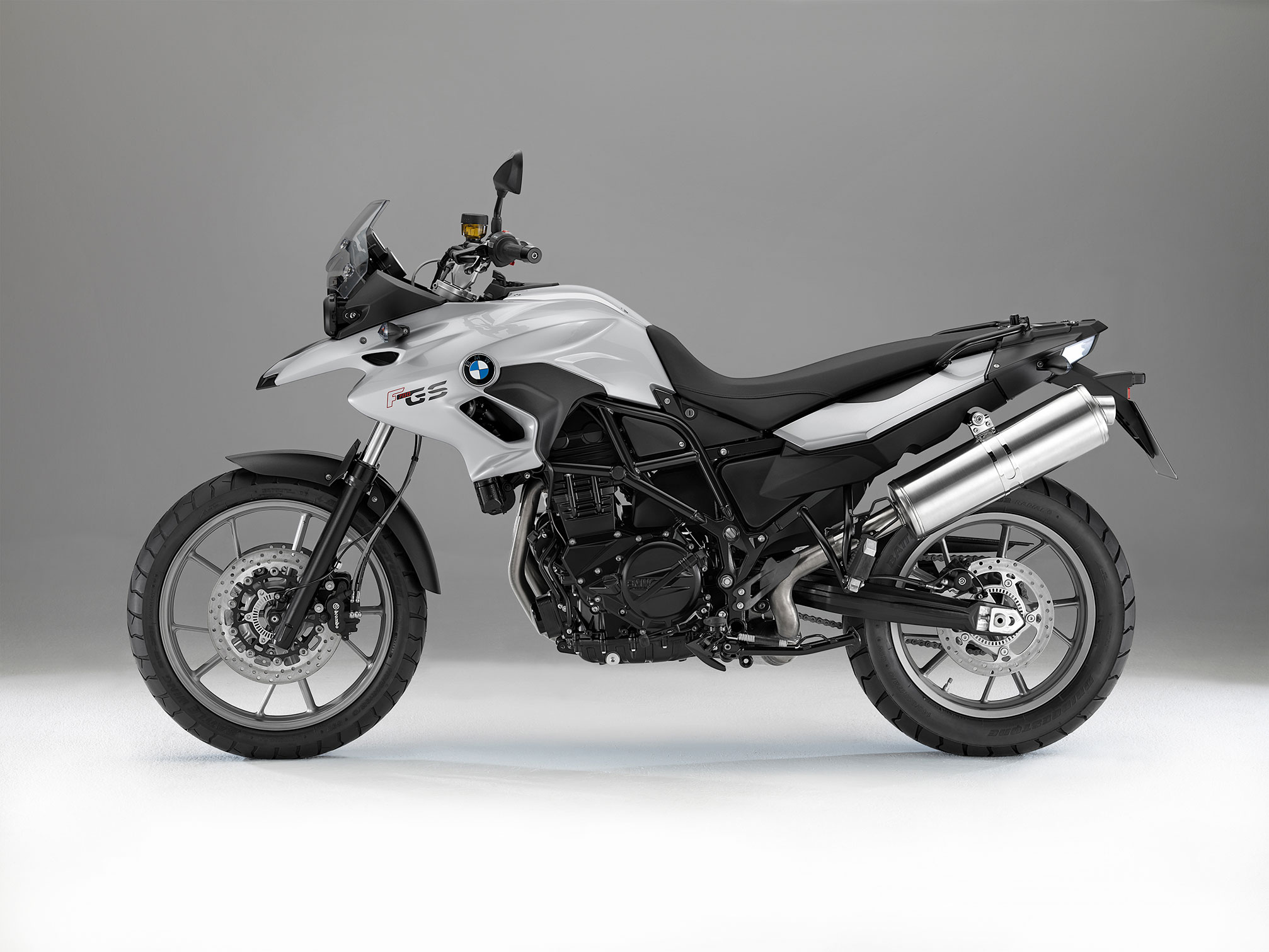 2014 bmw f700gs review. Black Bedroom Furniture Sets. Home Design Ideas