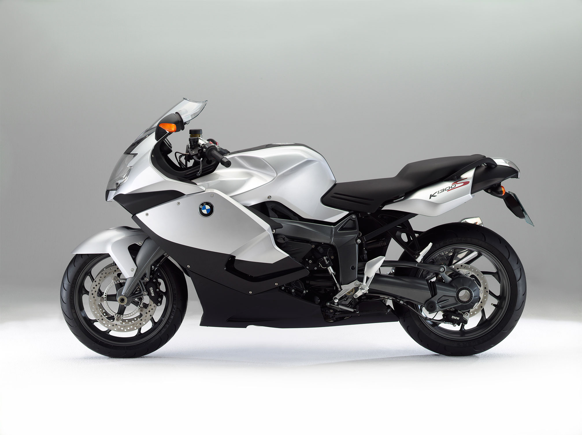 2014 bmw k1300s review