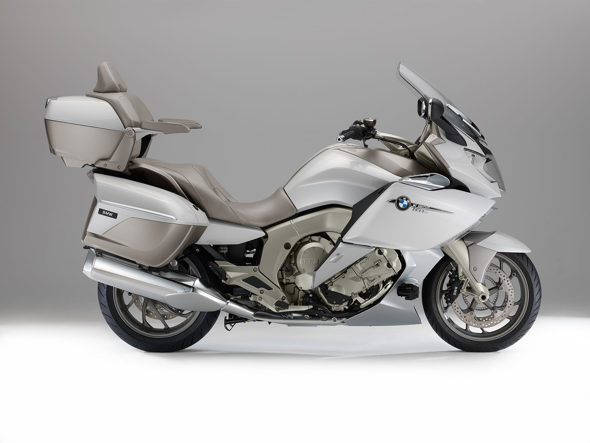 Where can i buy an R2 Phoenix motorcycle? (Iowa)?