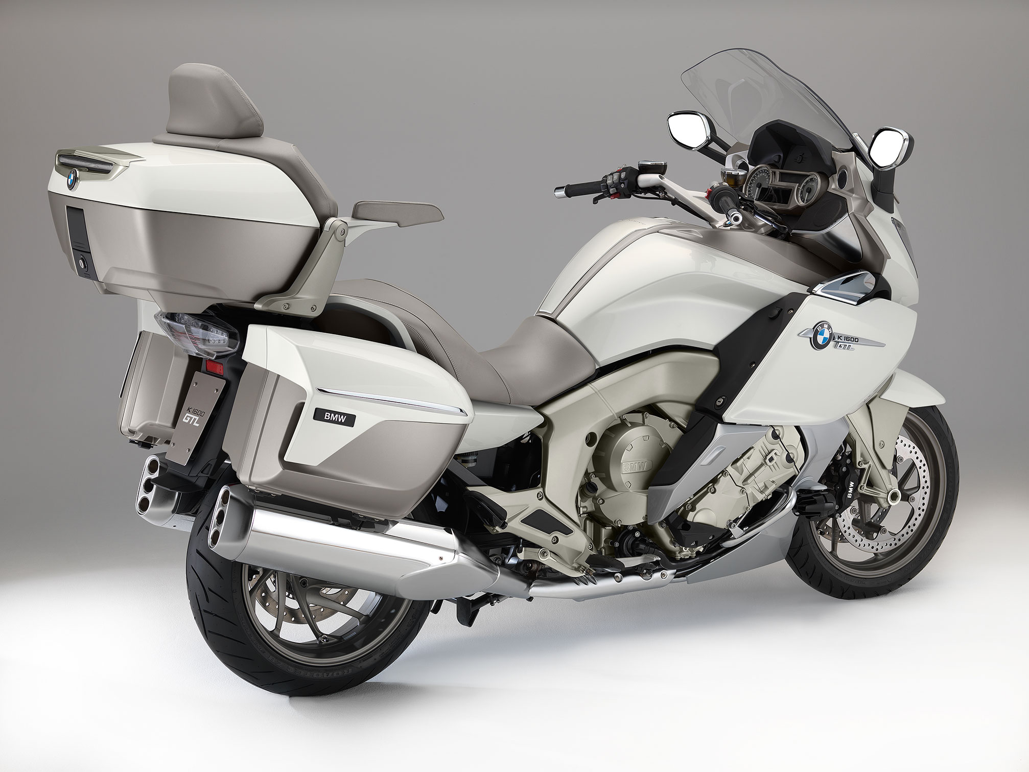 317 best bmw motor images on pinterest bmw motorrad bmw motorcycles and motorcycles