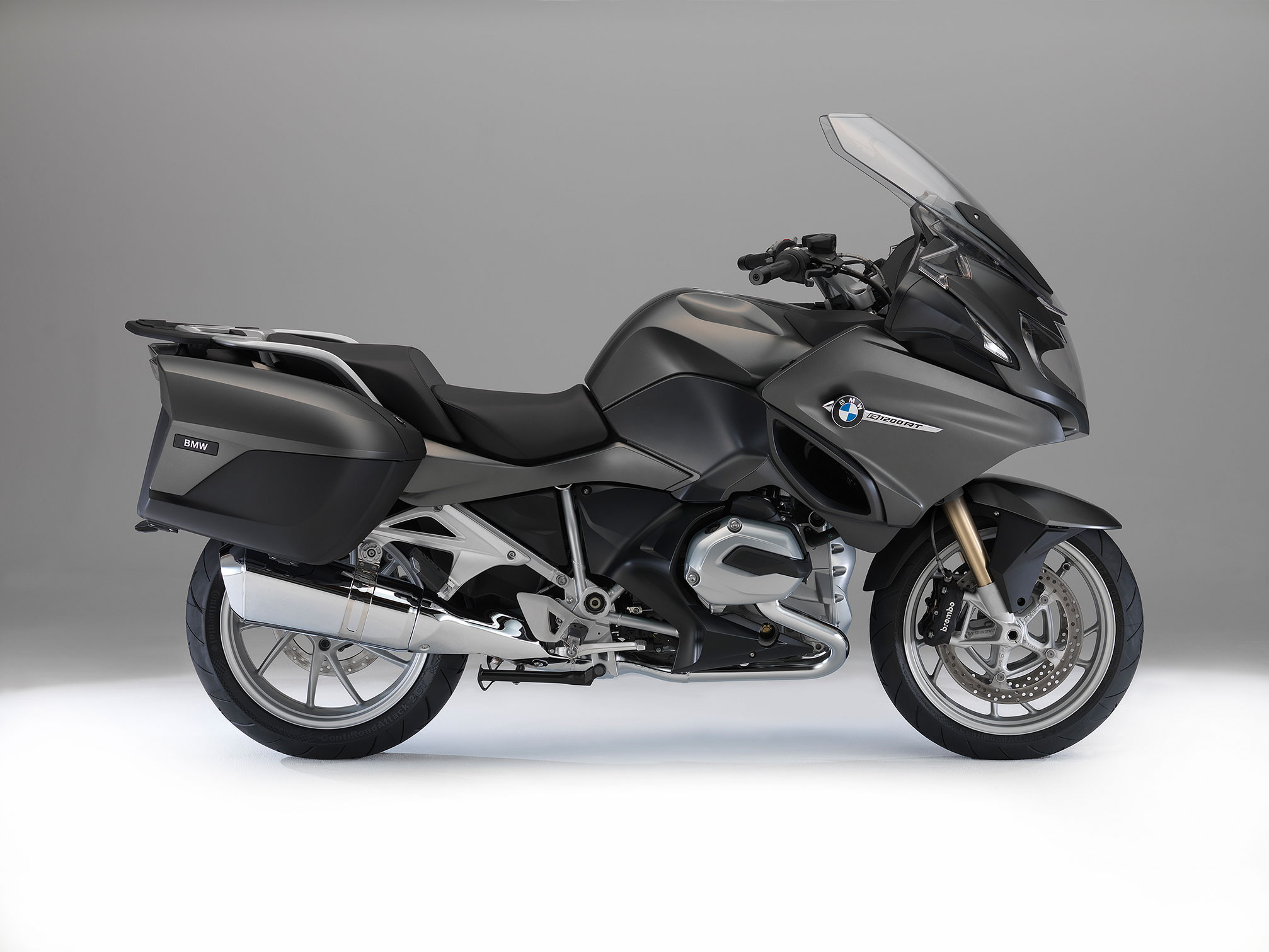 2014 bmw r1200rt review. Black Bedroom Furniture Sets. Home Design Ideas