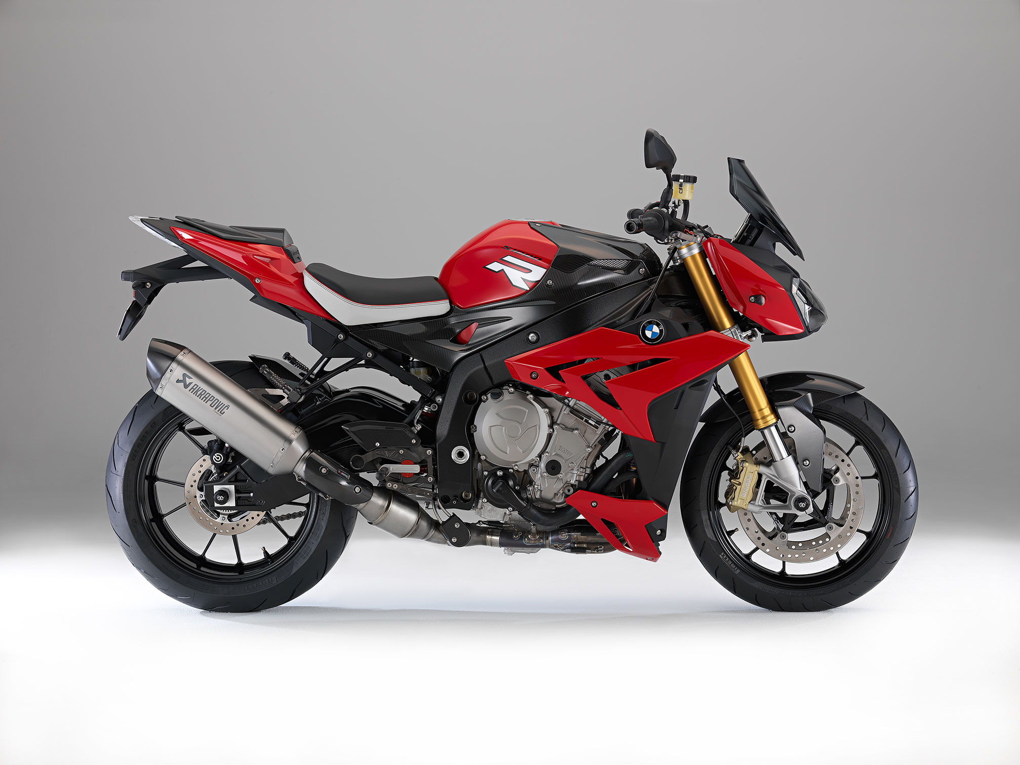 2014 bmw s1000r review. Black Bedroom Furniture Sets. Home Design Ideas