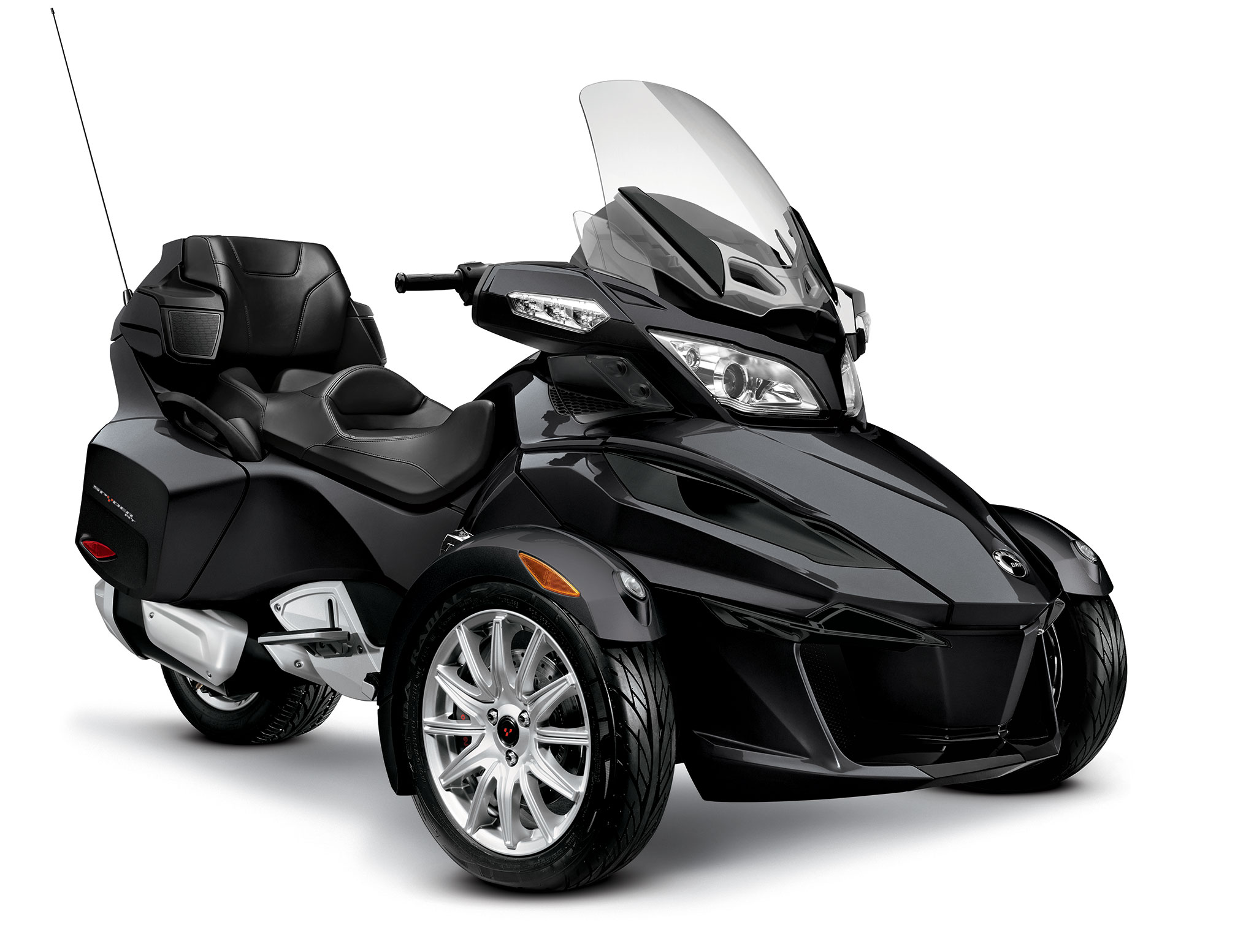 2014 can am spyder rt review. Black Bedroom Furniture Sets. Home Design Ideas