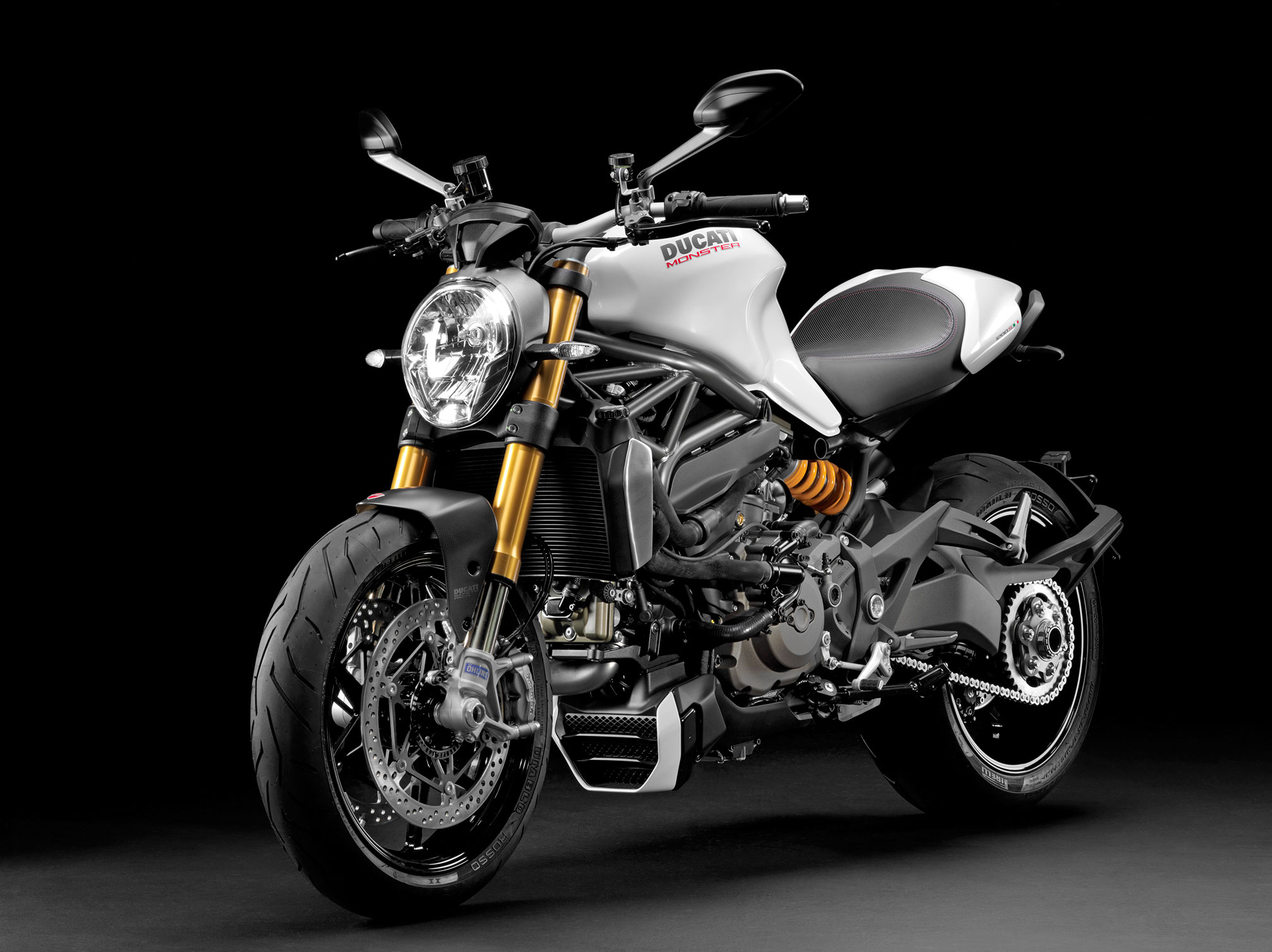 2014 ducati monster 1200s review