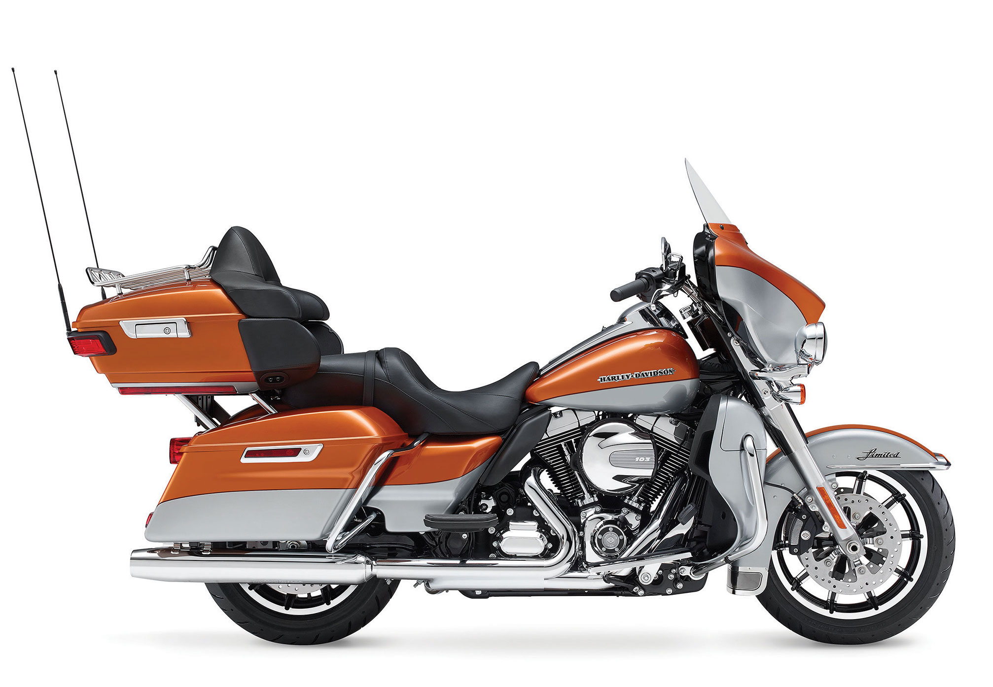 2014 harley davidson flhtk electra glide ultra limited review. Black Bedroom Furniture Sets. Home Design Ideas