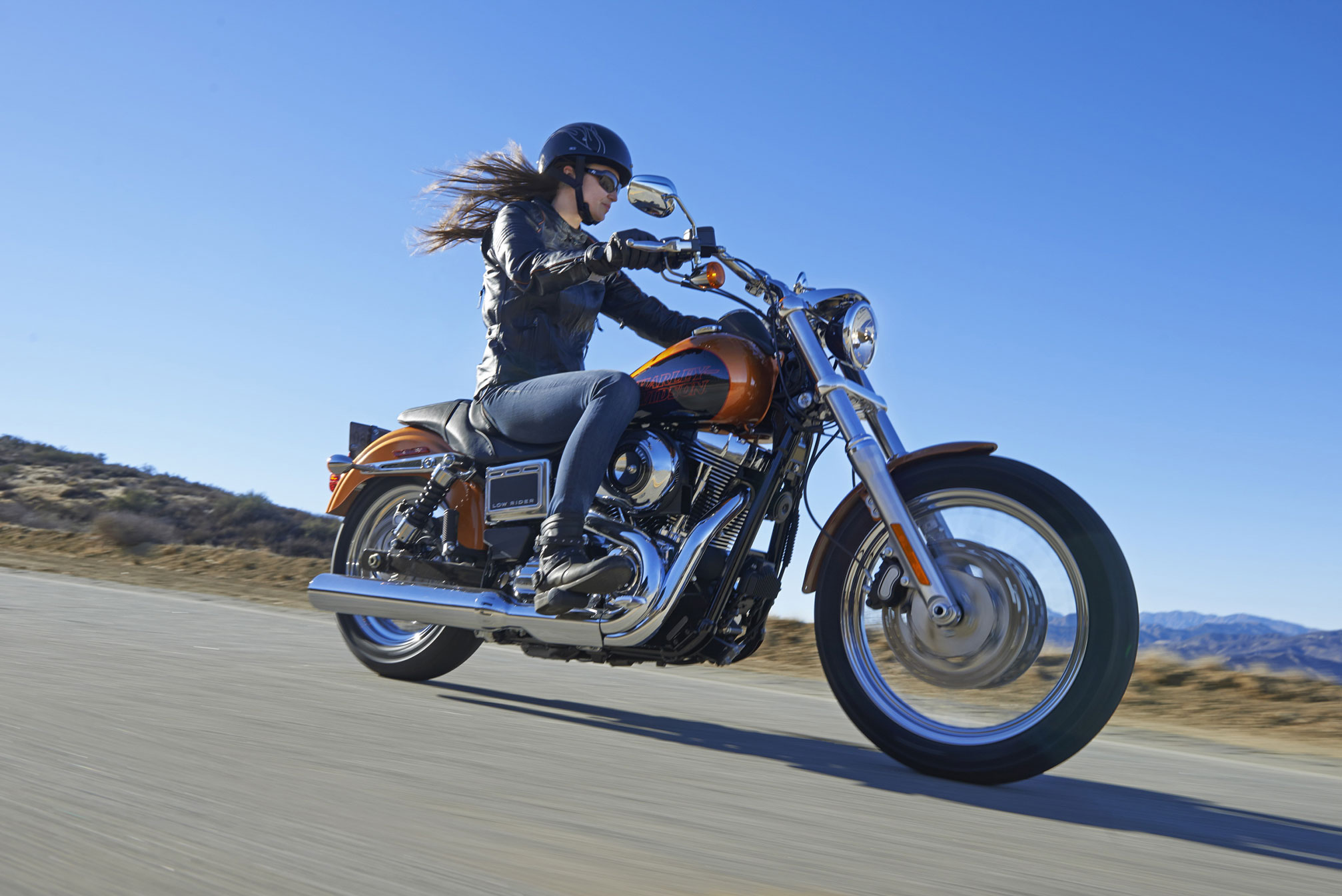 2014 Harley Davidson Dyna Wide Glide Pictures New 2014 Dyna Wide