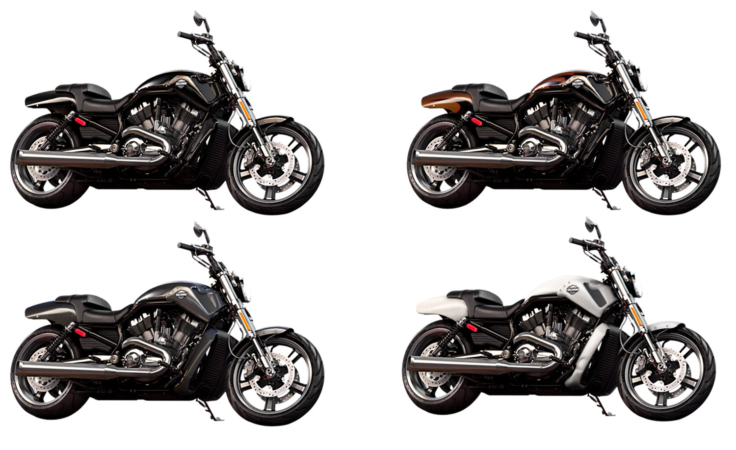 Back to 2014 harley davidson motorcycle model review page