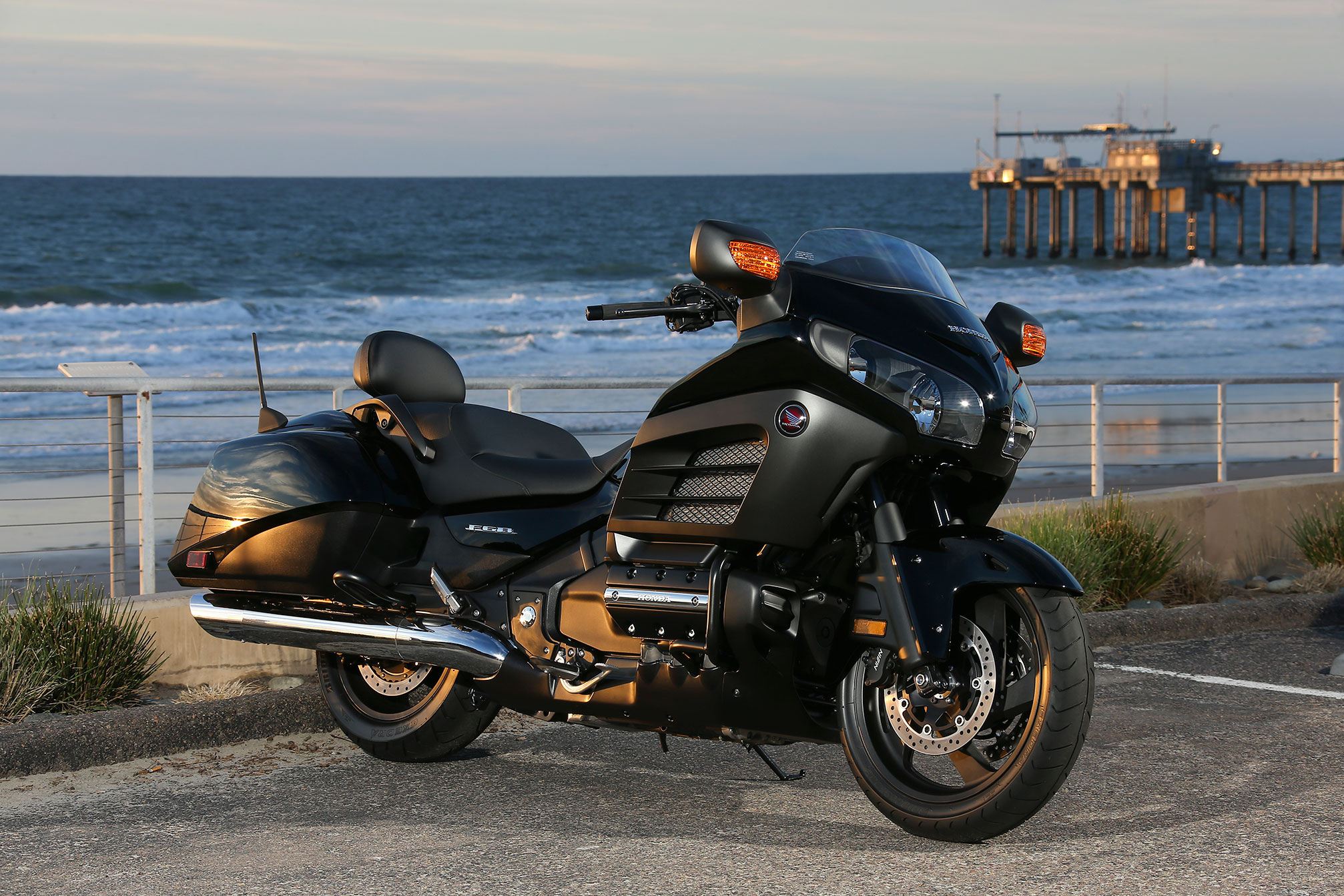 2013 Honda Goldwing F6b Specifications ~ Nothing found for 2013 Honda