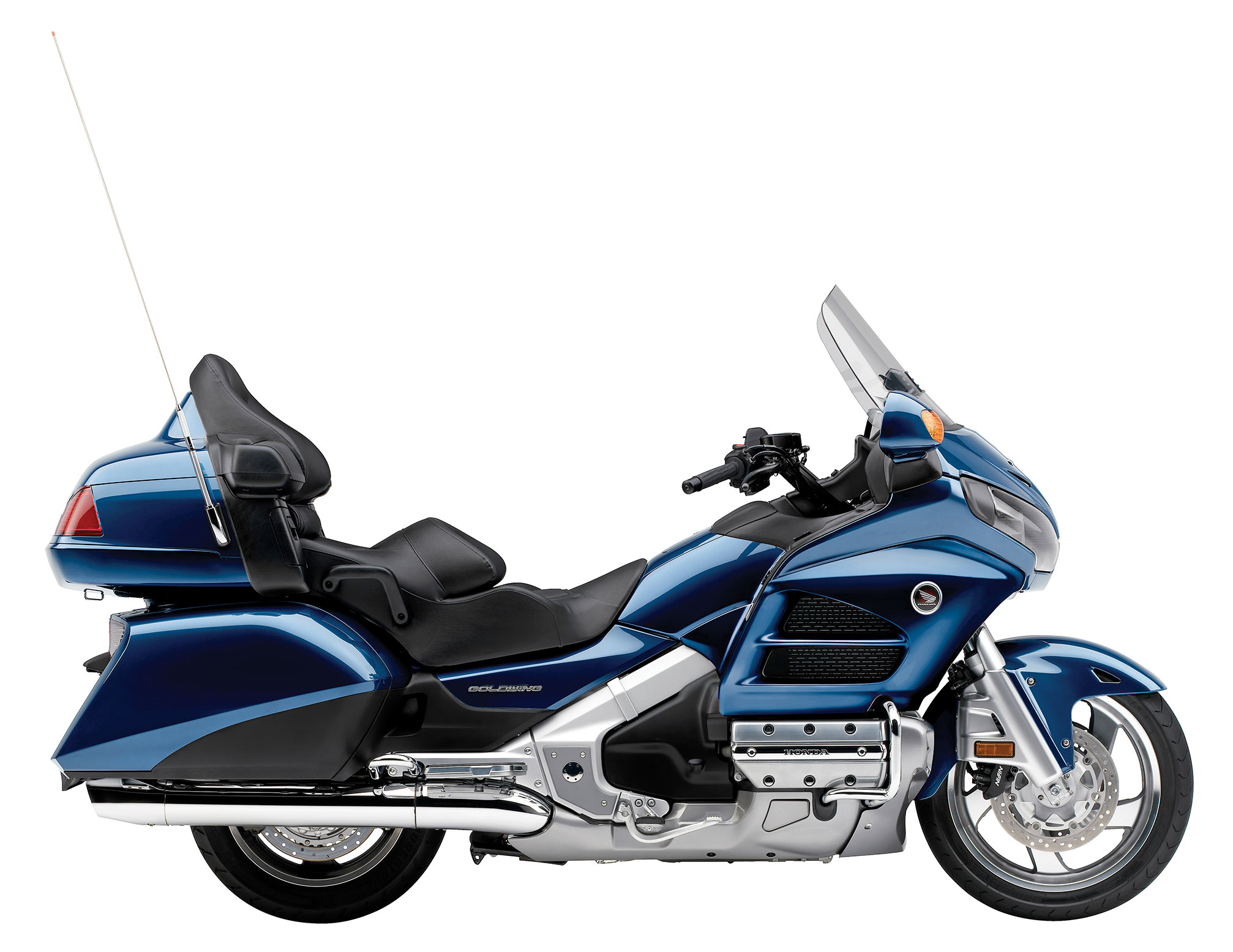 2014 honda gold wing gl1800 audio comfort navi xm review rh totalmotorcycle com 2015 goldwing owners manual download free 2012 goldwing service manual