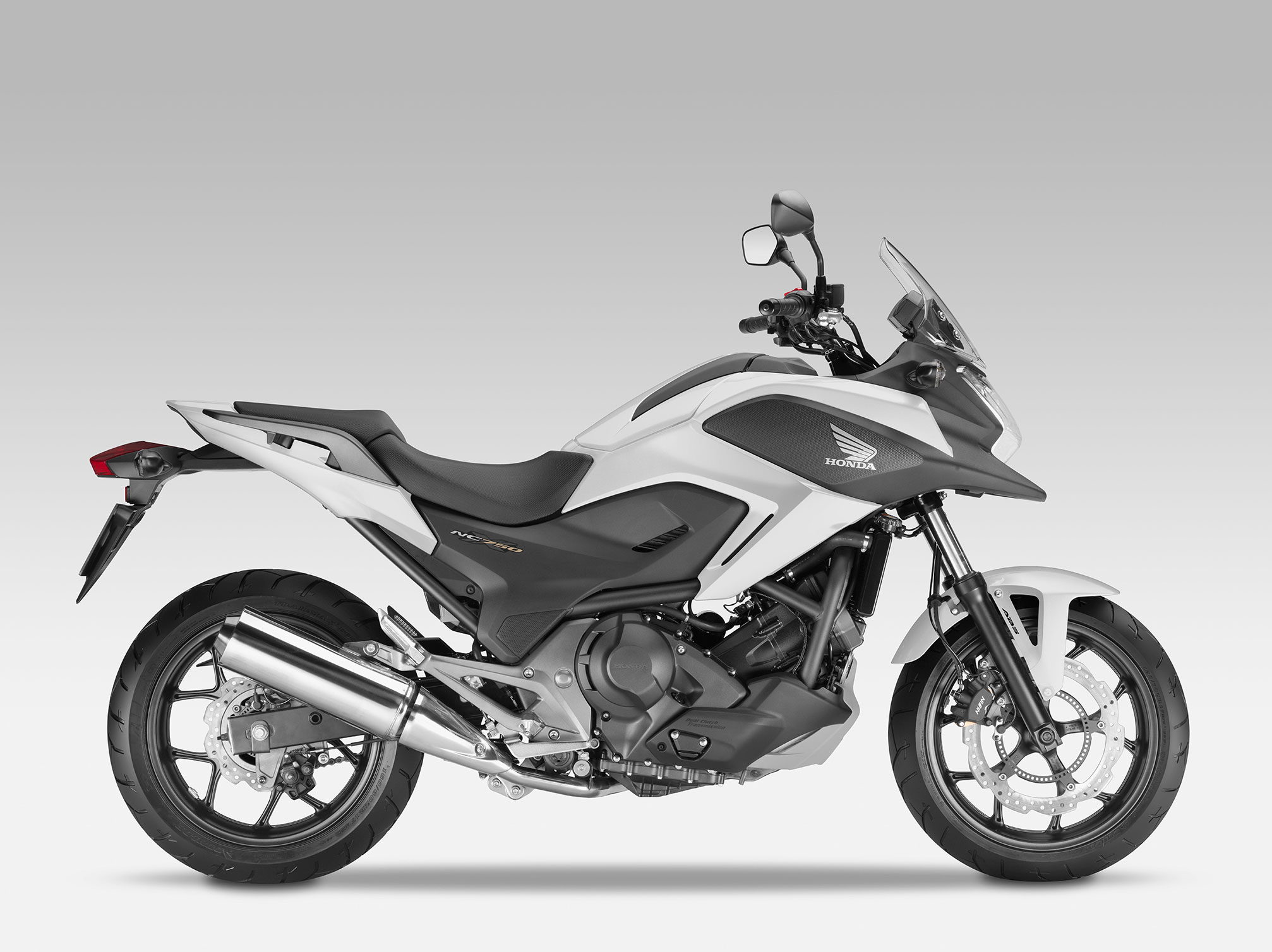 Back to 2014 Honda Motorcycle Model Review Page