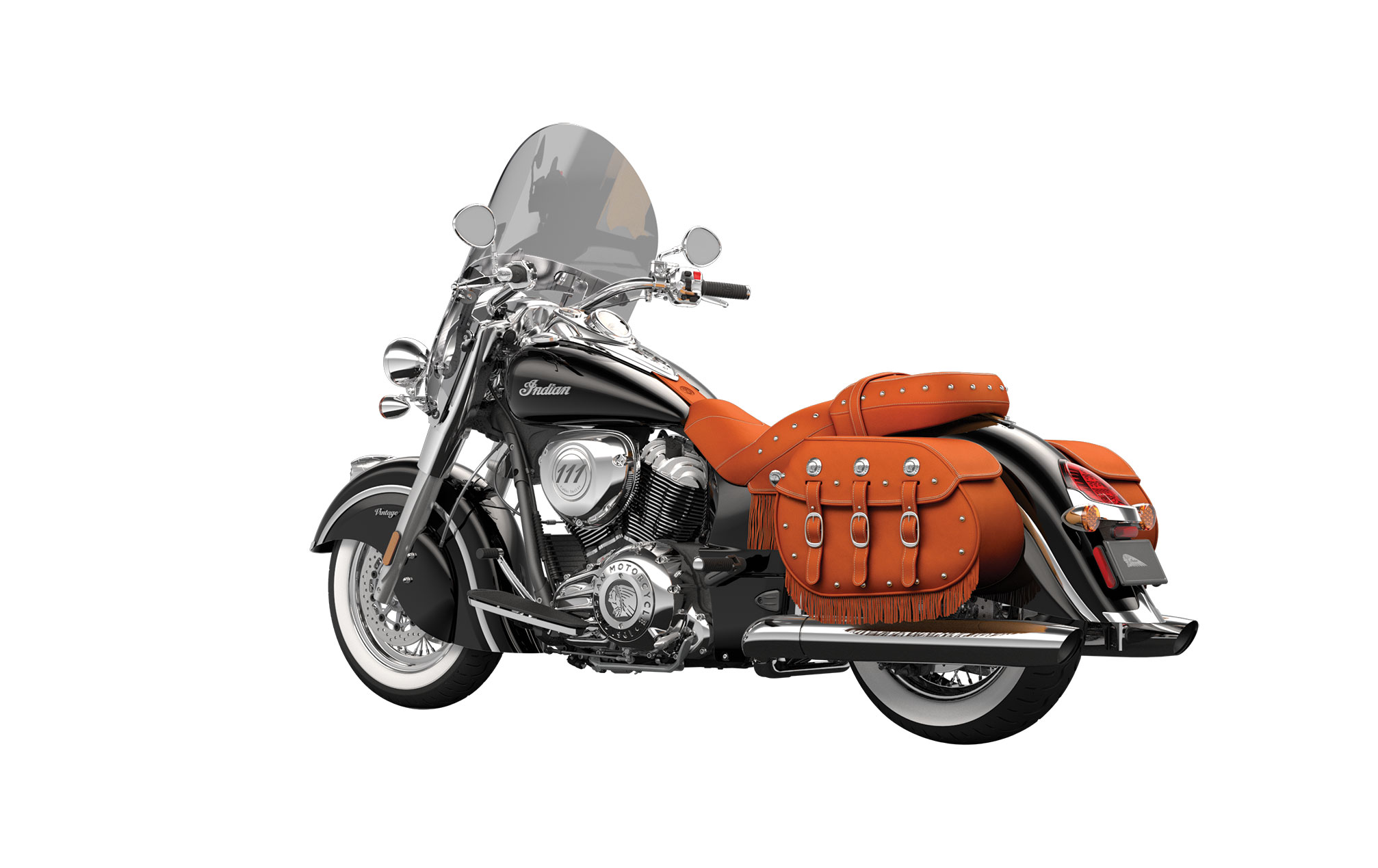 2014 indian chief vintage review. Black Bedroom Furniture Sets. Home Design Ideas