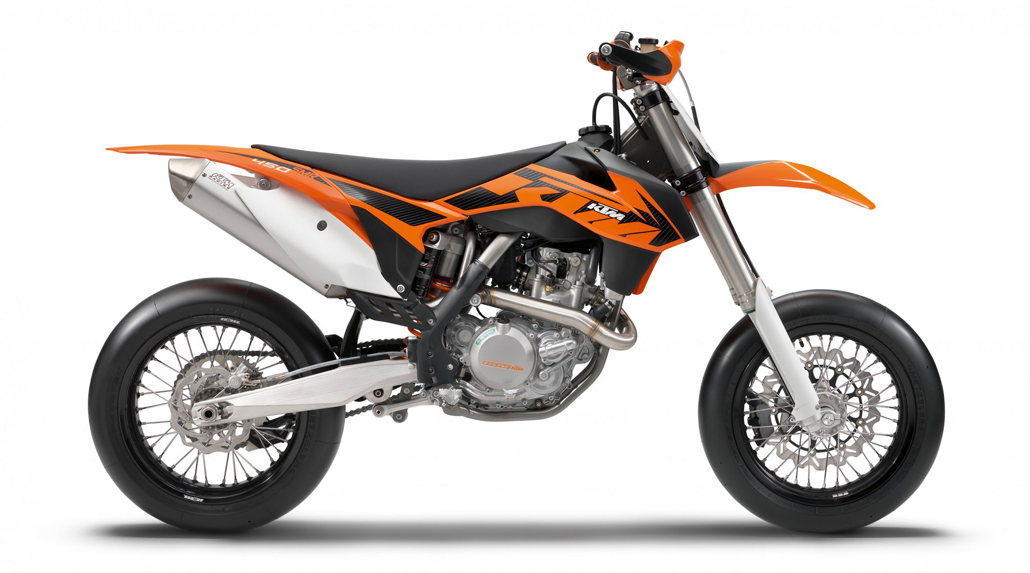 2014 ktm 450 smr review. Black Bedroom Furniture Sets. Home Design Ideas
