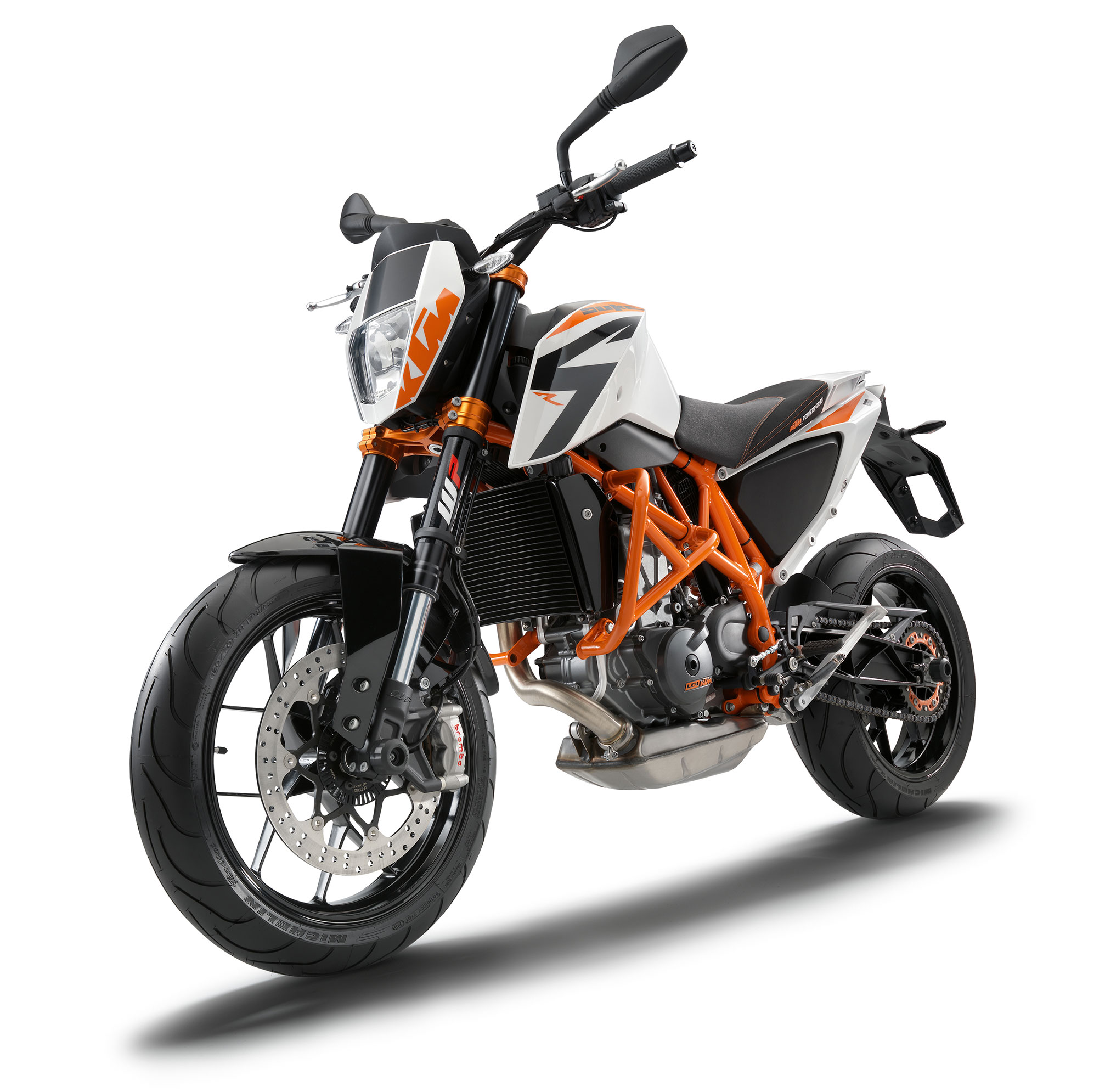 2014 ktm 690 duke r review. Black Bedroom Furniture Sets. Home Design Ideas