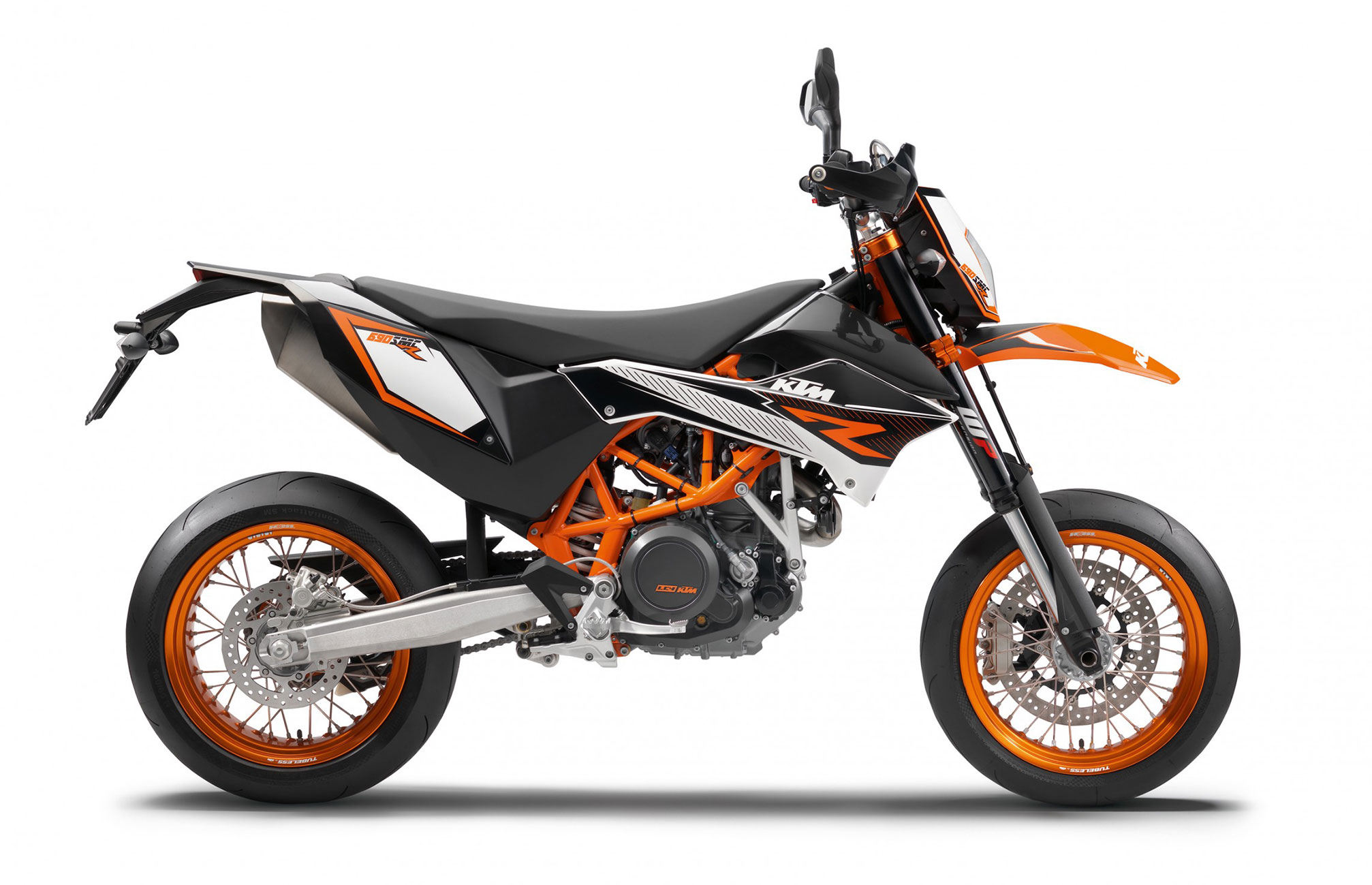 2015 ktm 690 smc r review. Black Bedroom Furniture Sets. Home Design Ideas