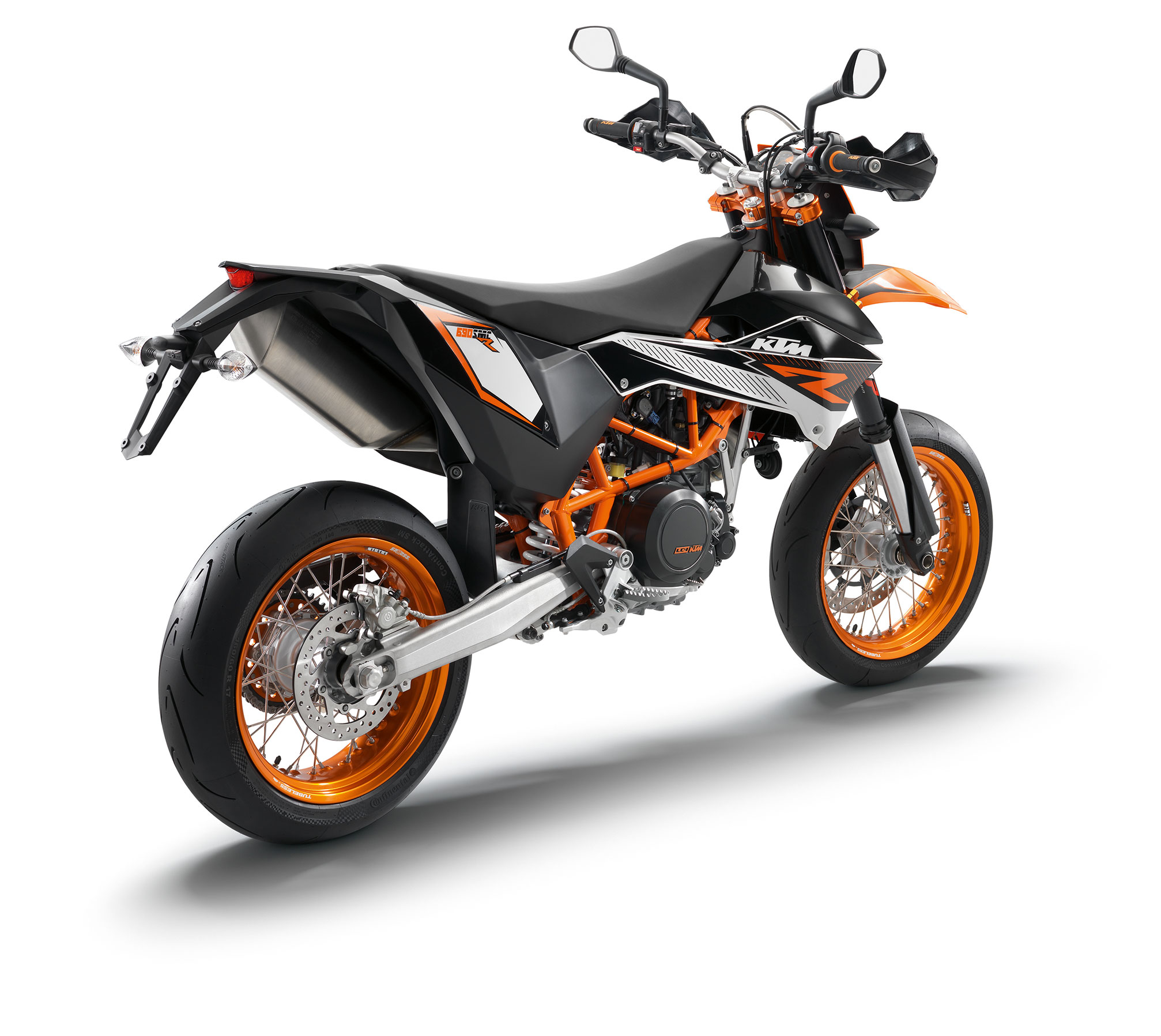 2014 ktm 690 smc r review. Black Bedroom Furniture Sets. Home Design Ideas