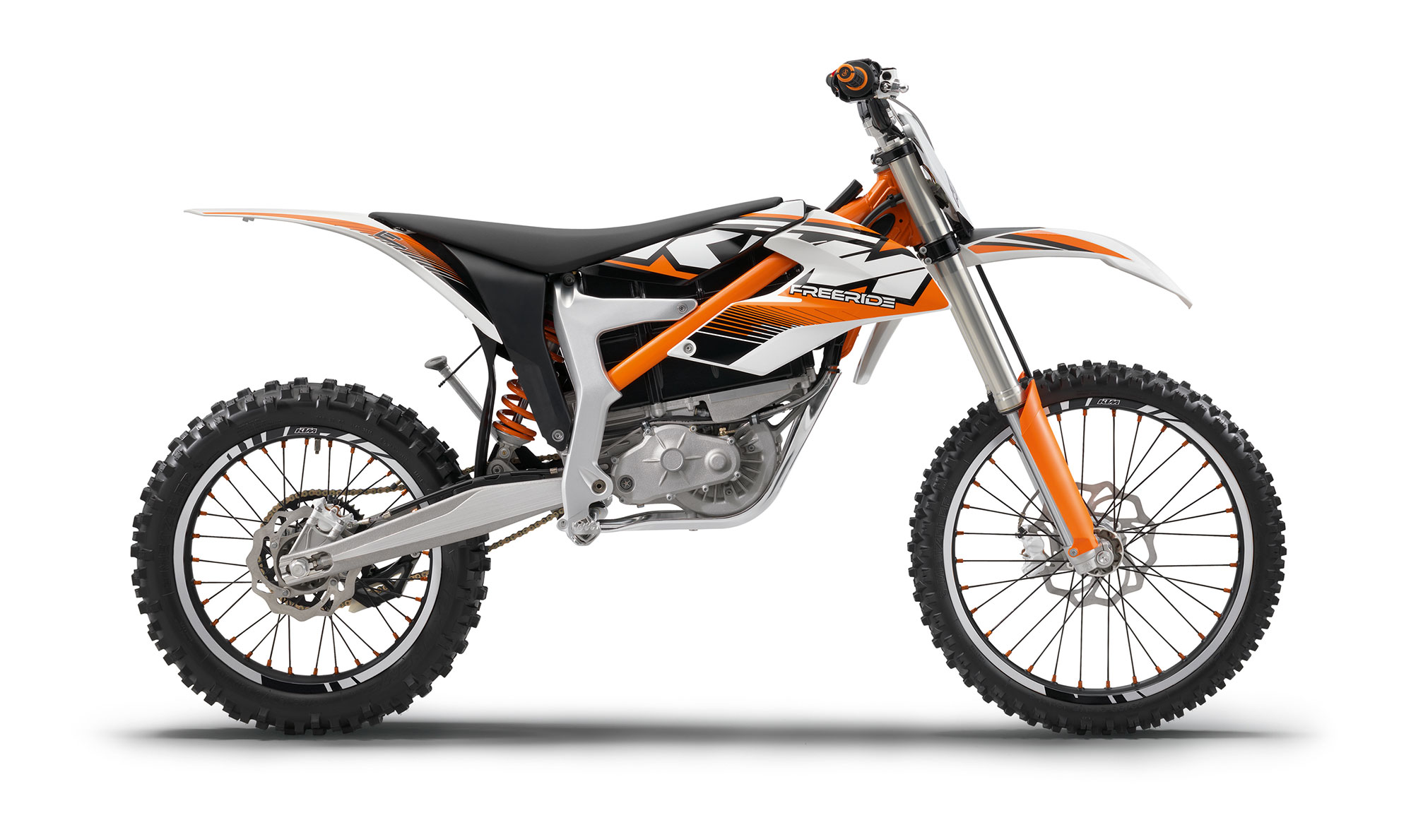 2014 ktm freeride e review. Black Bedroom Furniture Sets. Home Design Ideas