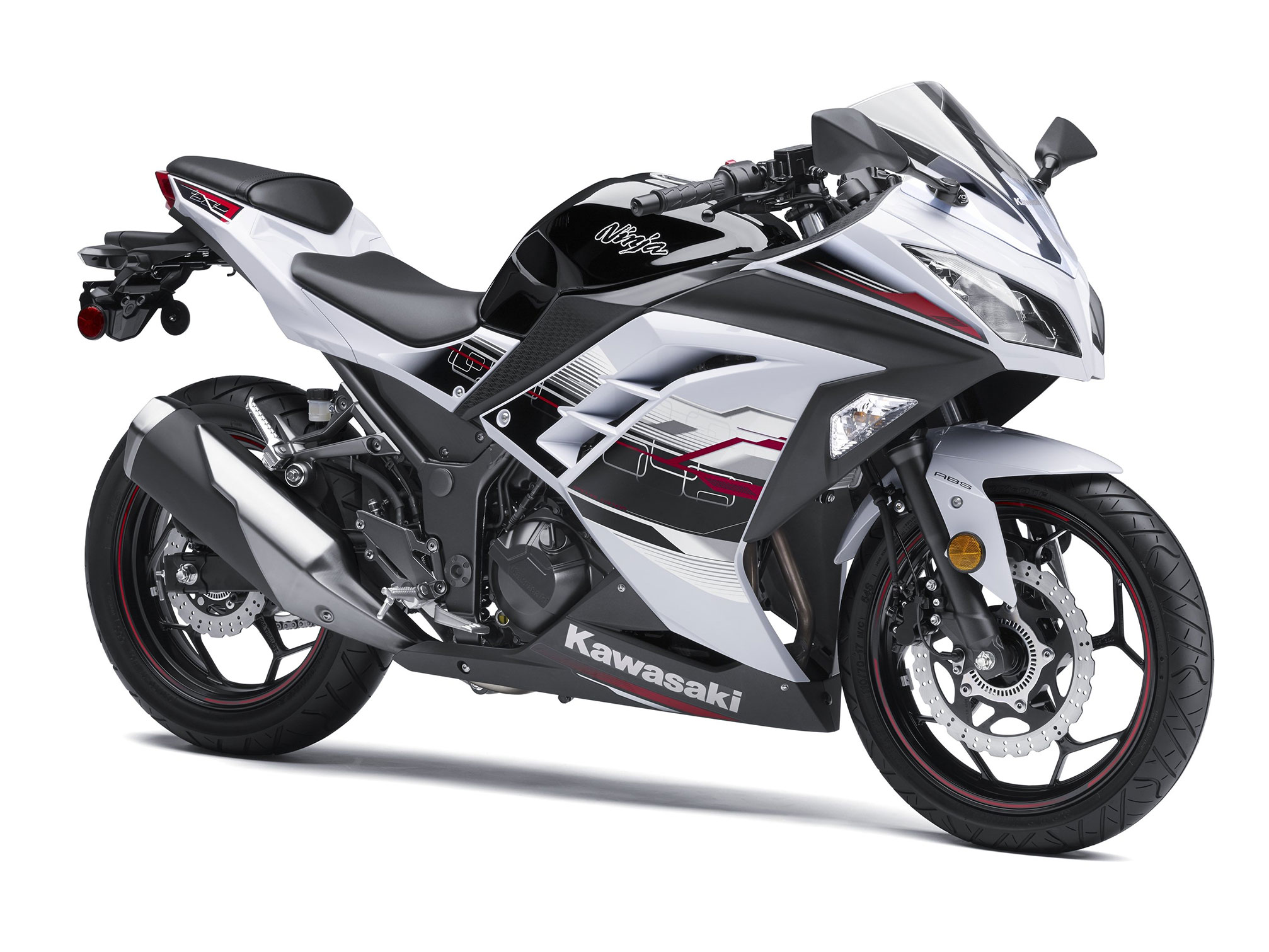 2014 kawasaki ninja 300 review. Black Bedroom Furniture Sets. Home Design Ideas