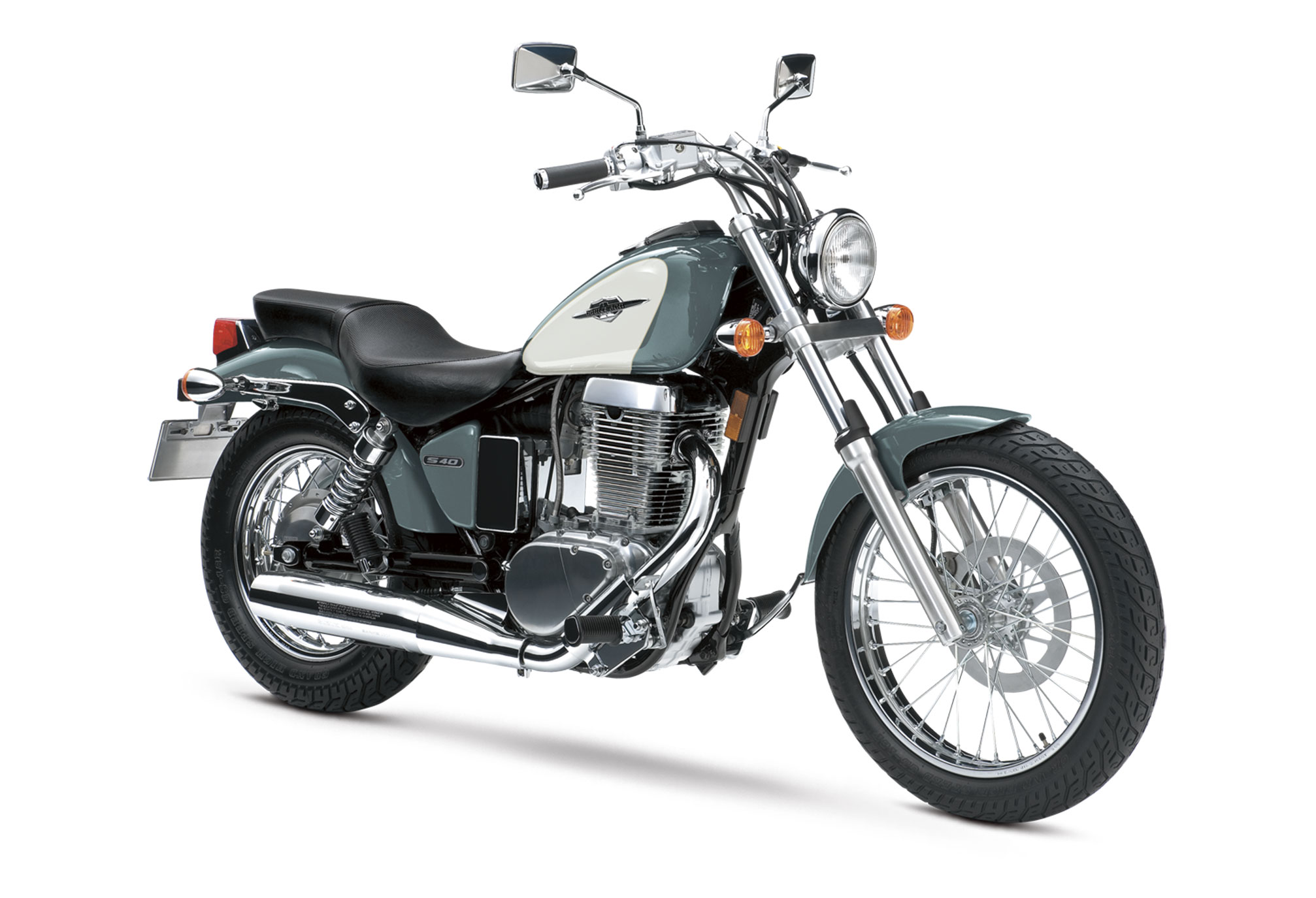 2014 suzuki boulevard s40 review. Black Bedroom Furniture Sets. Home Design Ideas