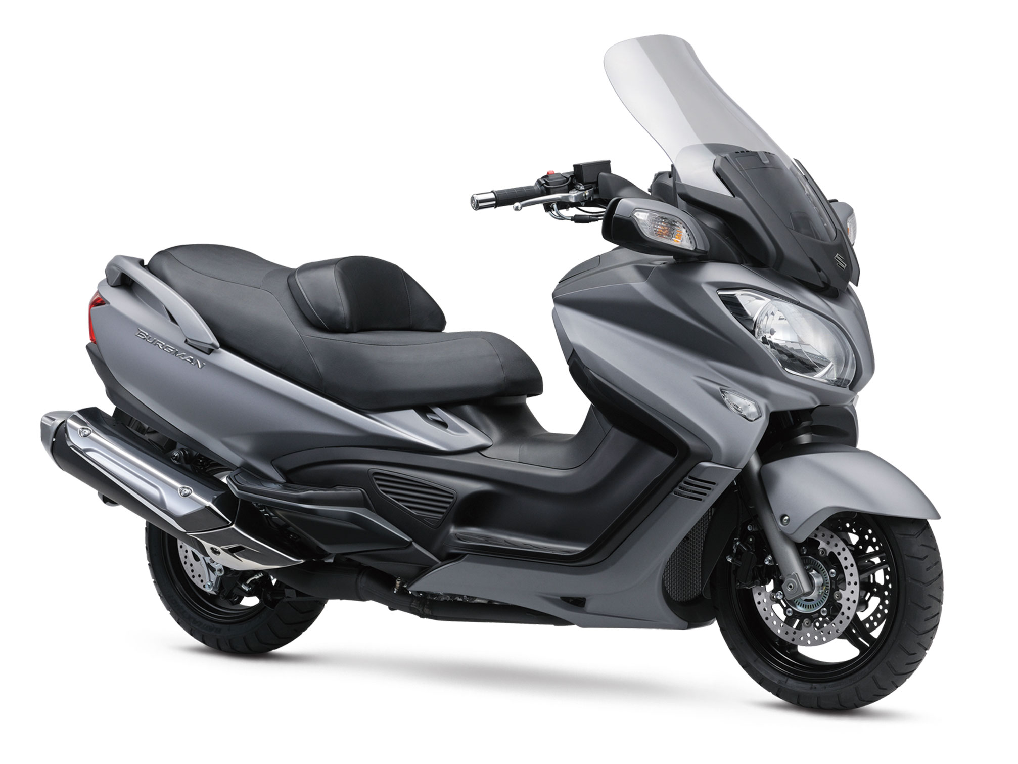 2014 suzuki burgman 650 abs review. Black Bedroom Furniture Sets. Home Design Ideas