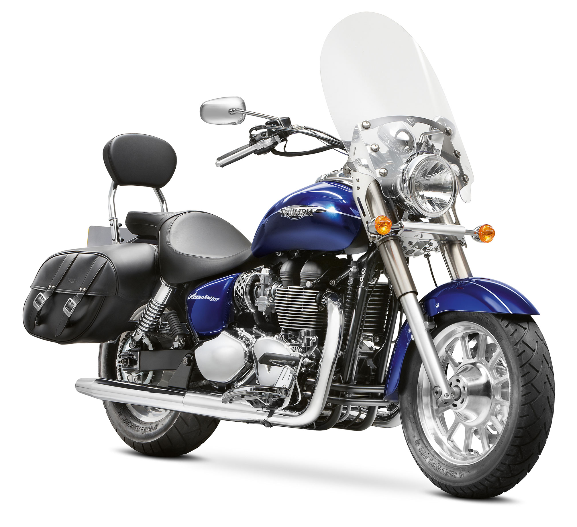 Terrific 2014 Triumph America Lt Review Caraccident5 Cool Chair Designs And Ideas Caraccident5Info