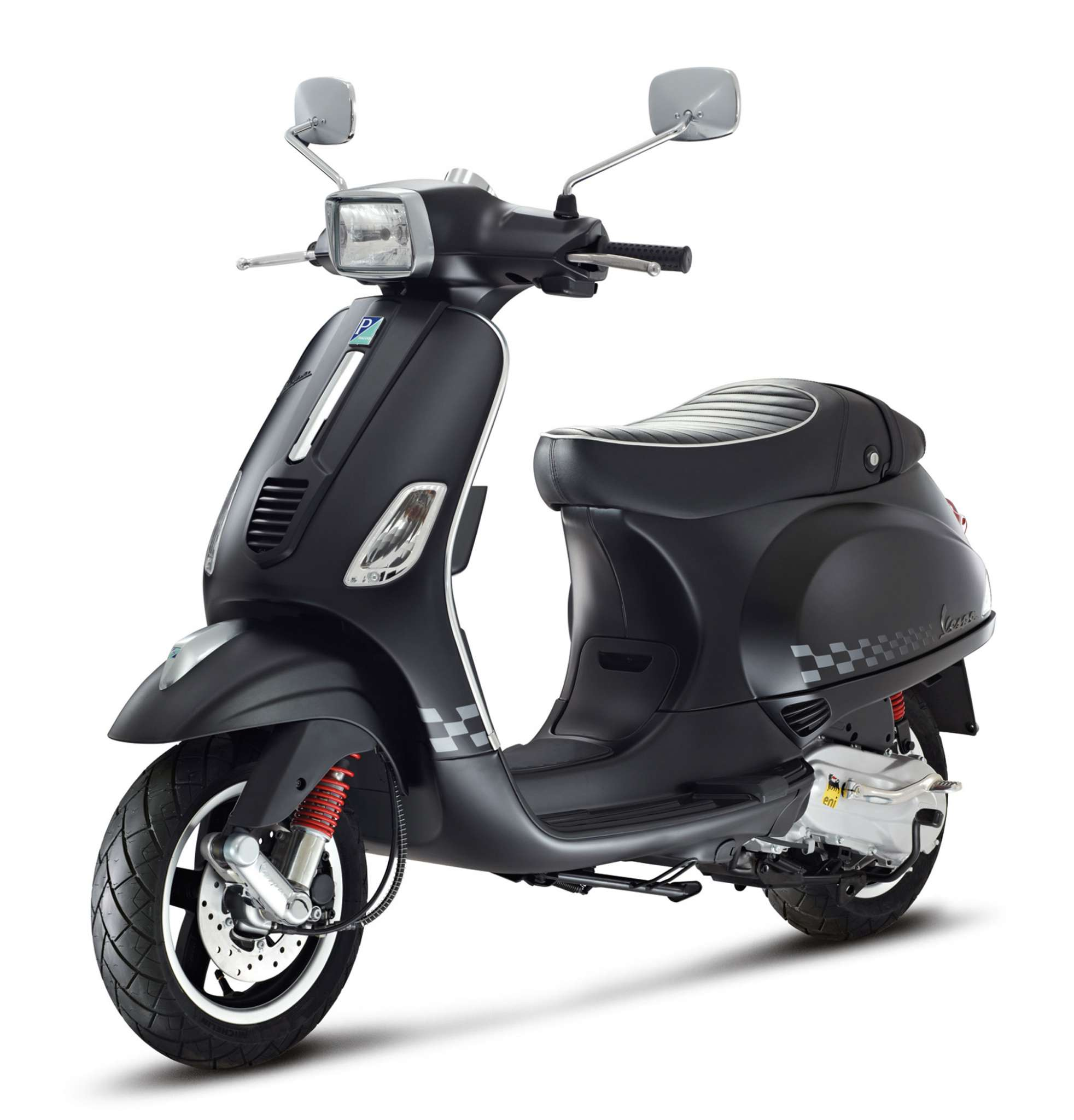 2014 vespa s150ie sport se review. Black Bedroom Furniture Sets. Home Design Ideas