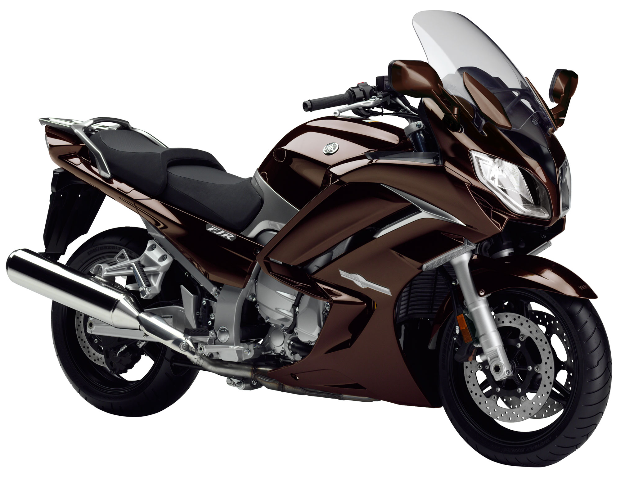 2014 yamaha fjr1300 review. Black Bedroom Furniture Sets. Home Design Ideas