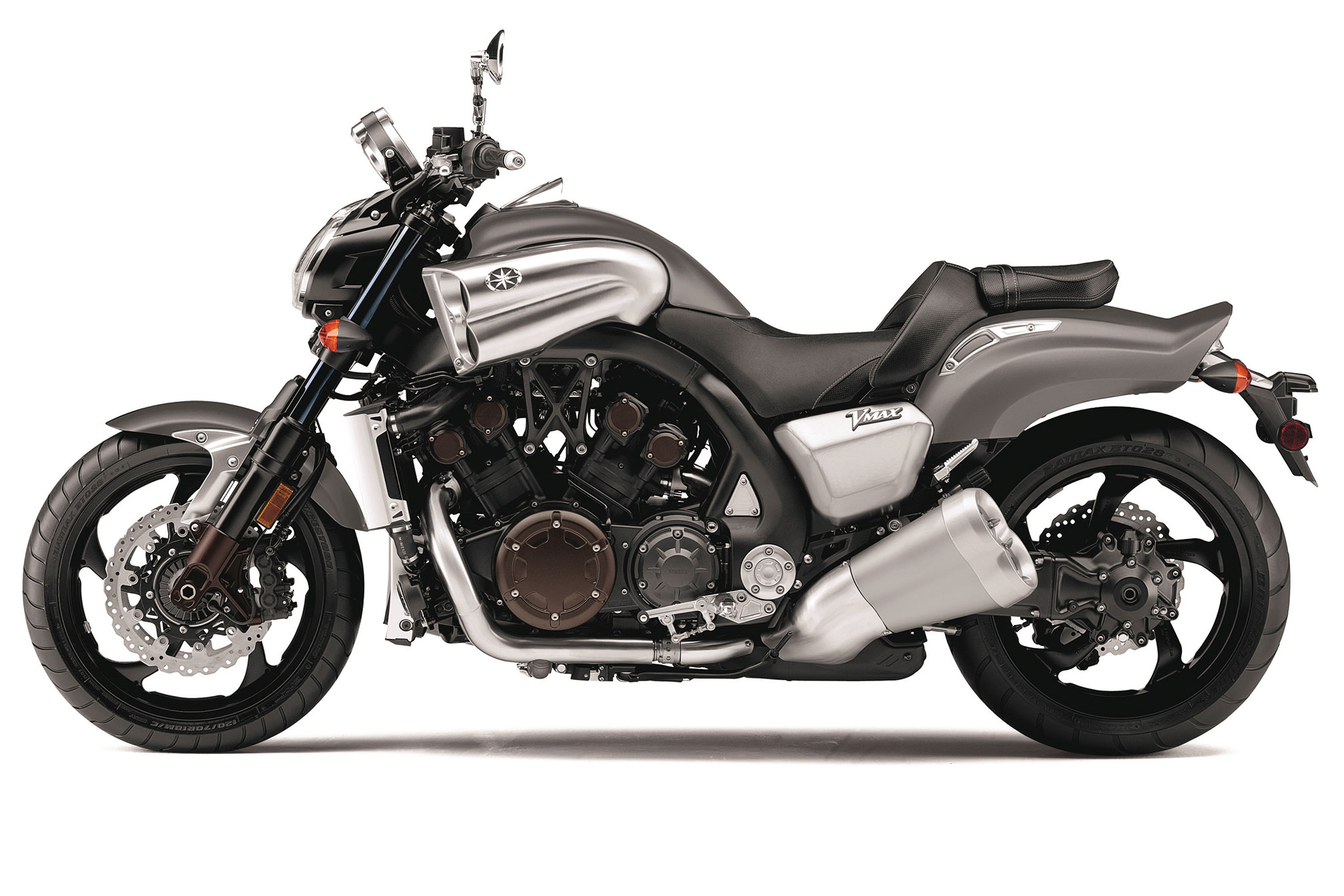 Magnificent 2014 Yamaha Vmax Vmx17 Review Ibusinesslaw Wood Chair Design Ideas Ibusinesslaworg