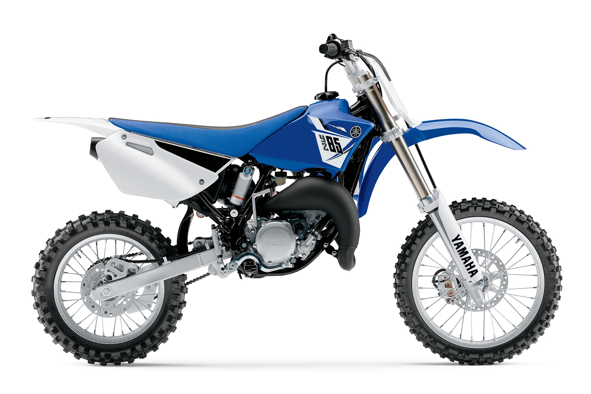 2014 yamaha yz85 2 stroke review. Black Bedroom Furniture Sets. Home Design Ideas