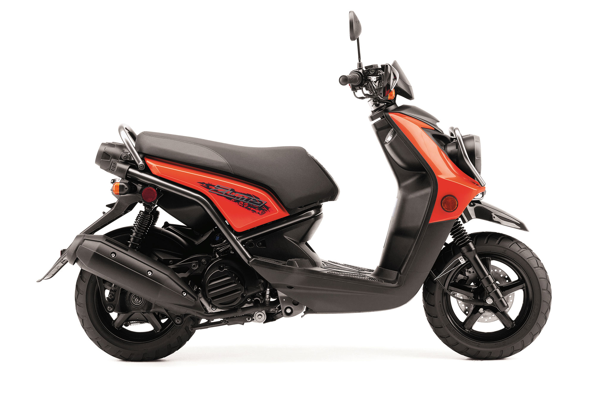 2014 yamaha zuma 125 review. Black Bedroom Furniture Sets. Home Design Ideas
