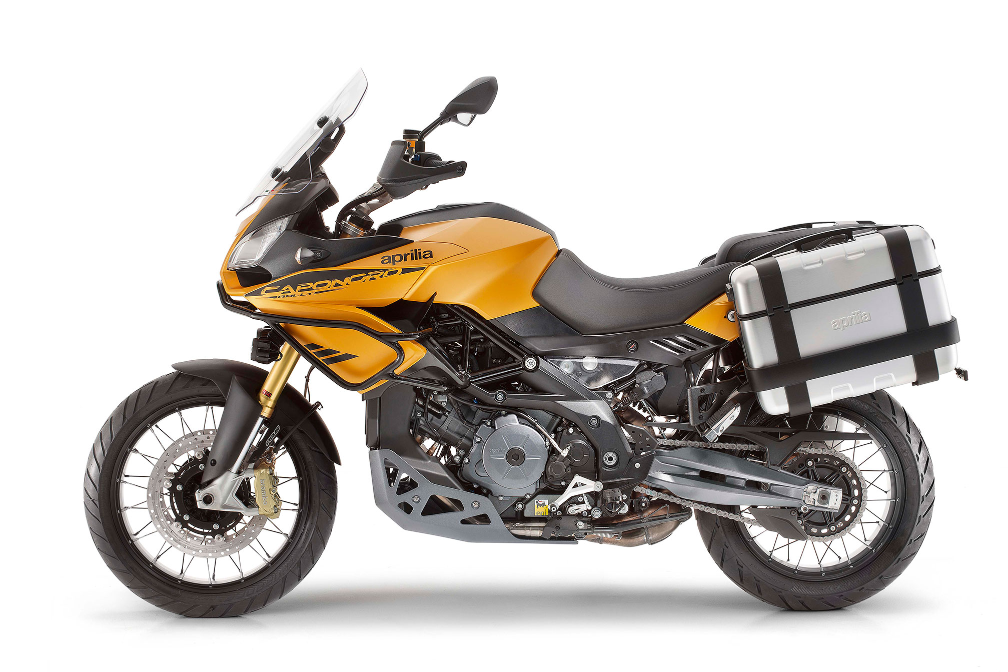 2015 aprilia caponord 1200 abs rally review. Black Bedroom Furniture Sets. Home Design Ideas
