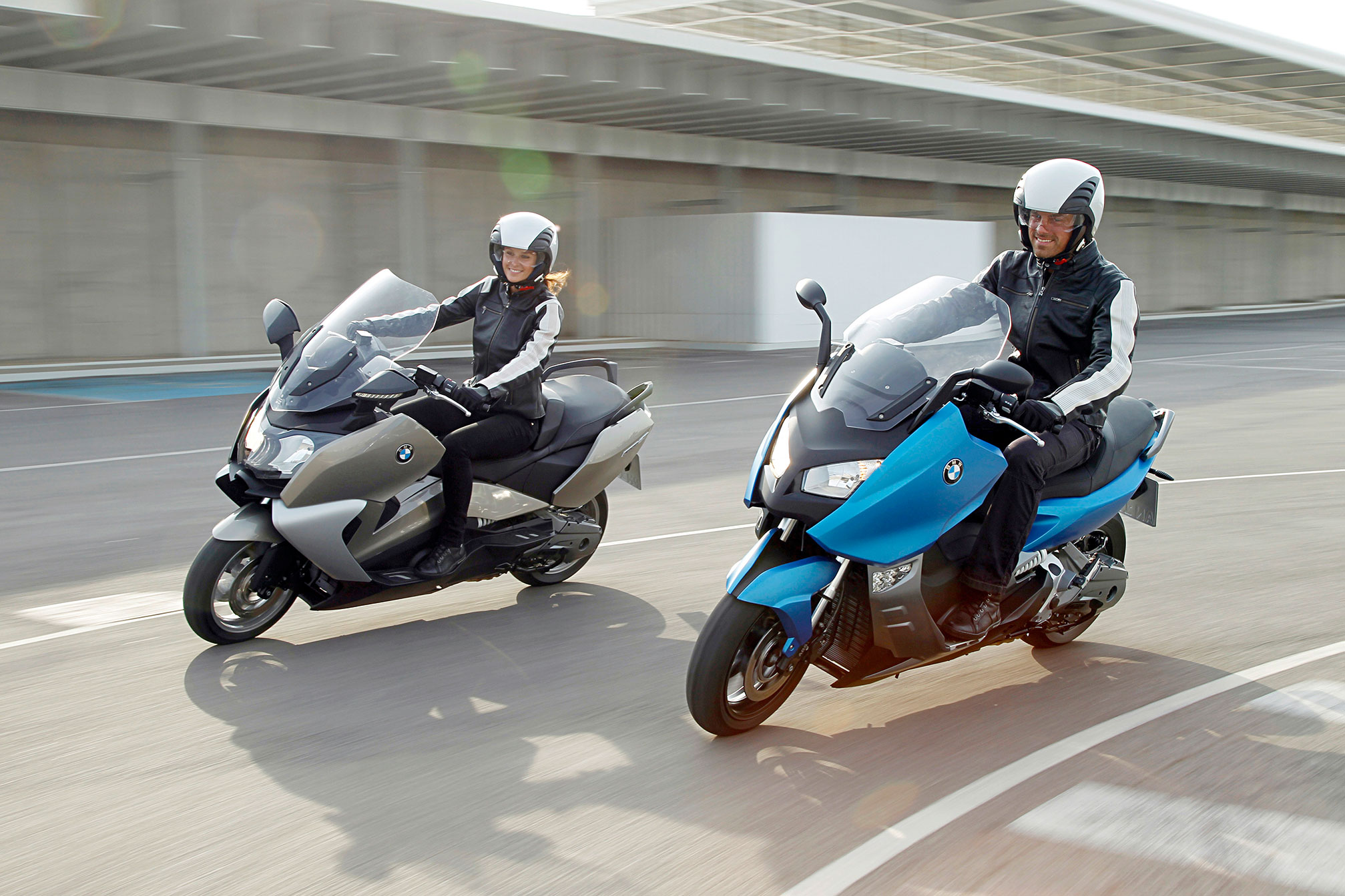 Enjoyable 2015 Bmw C600 Sport Review Gmtry Best Dining Table And Chair Ideas Images Gmtryco