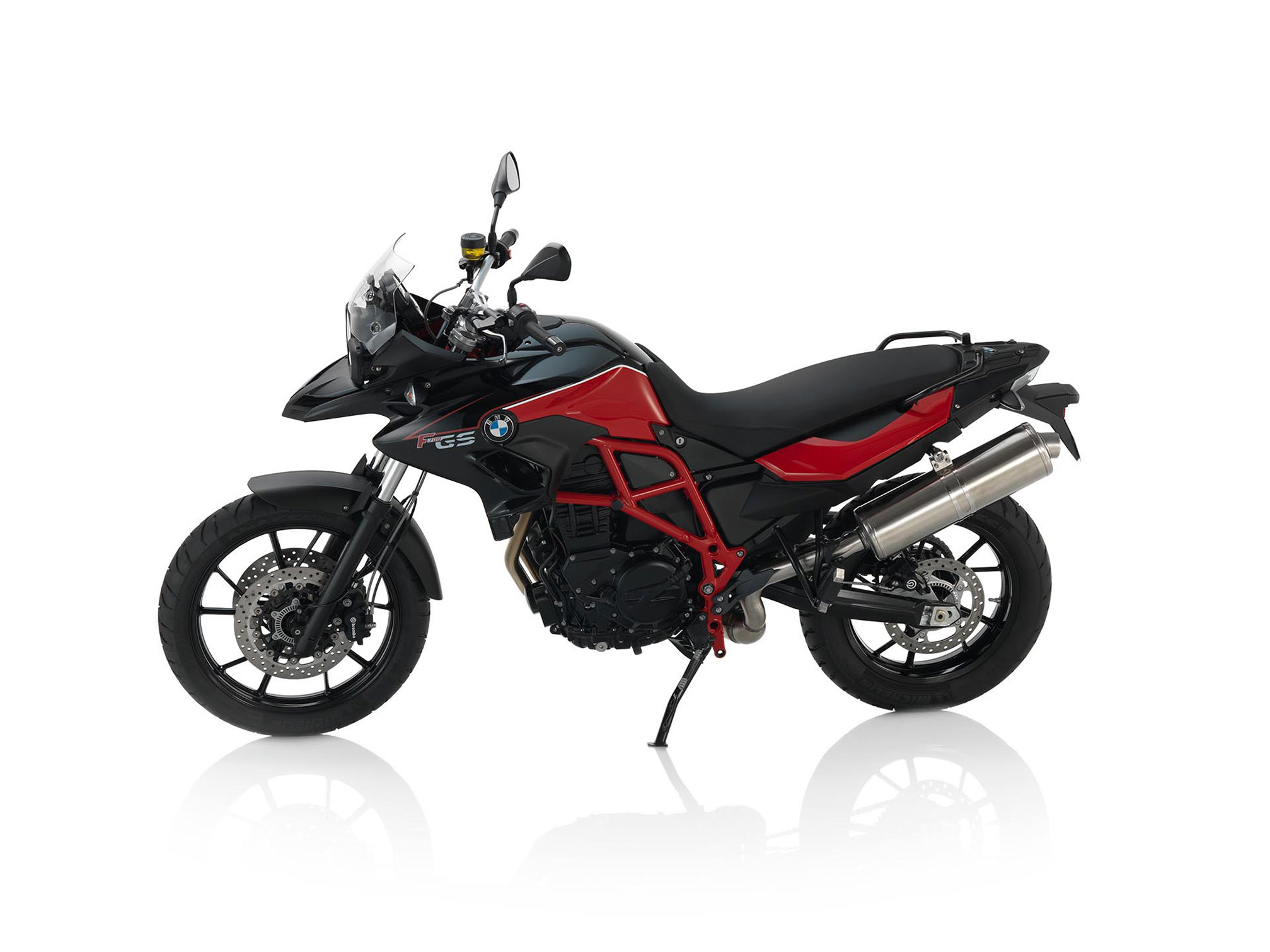 2015 bmw f700gs review. Black Bedroom Furniture Sets. Home Design Ideas