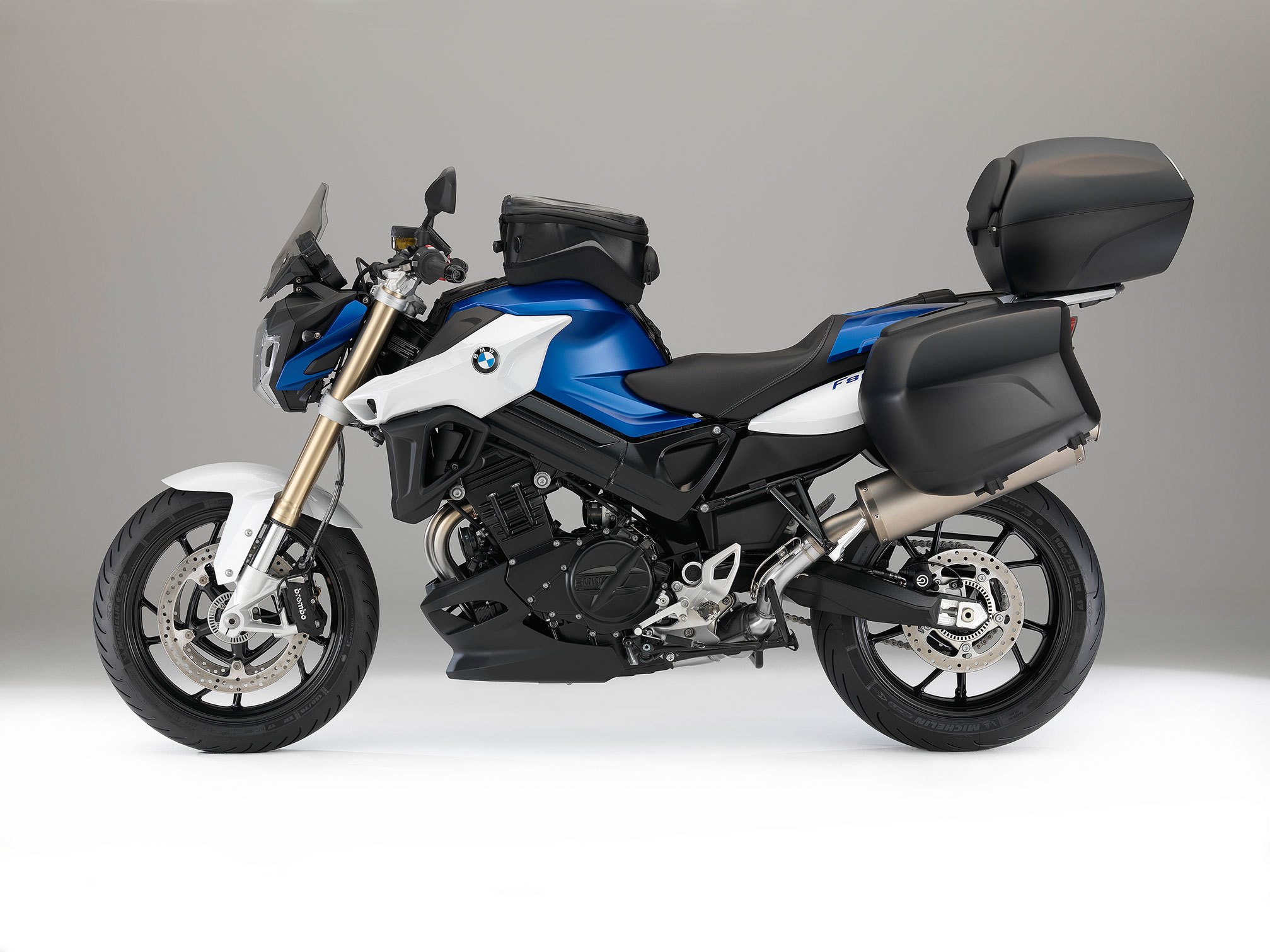 2015 bmw f800r new review. Black Bedroom Furniture Sets. Home Design Ideas