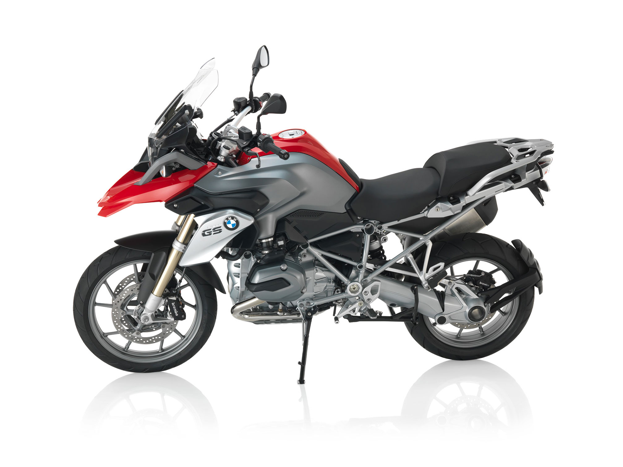 2015 bmw r1200gs review. Black Bedroom Furniture Sets. Home Design Ideas
